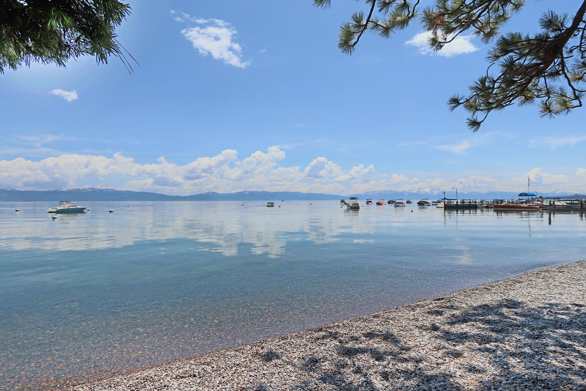 Listing Image 28 for Club Tahoe