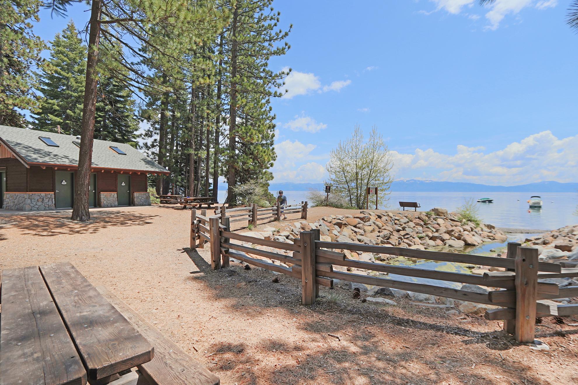 Listing Image 32 for Club Tahoe