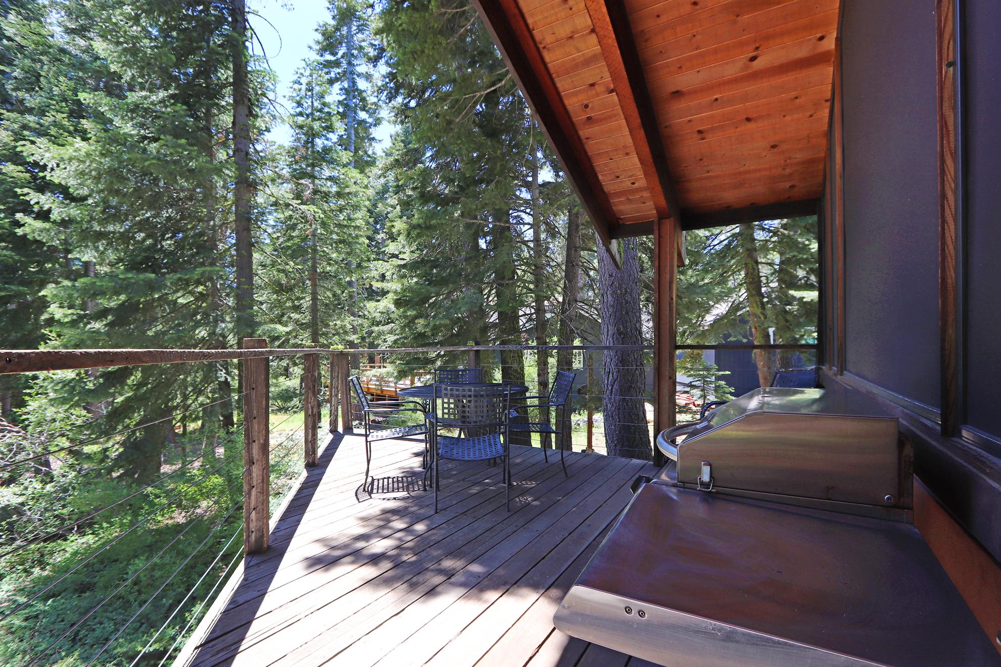 Listing Image 13 for Club Tahoe