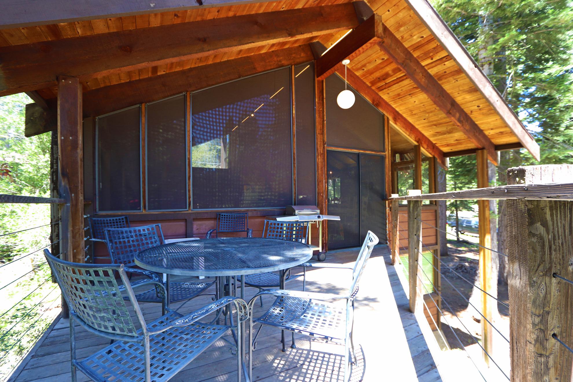 Listing Image 16 for Club Tahoe