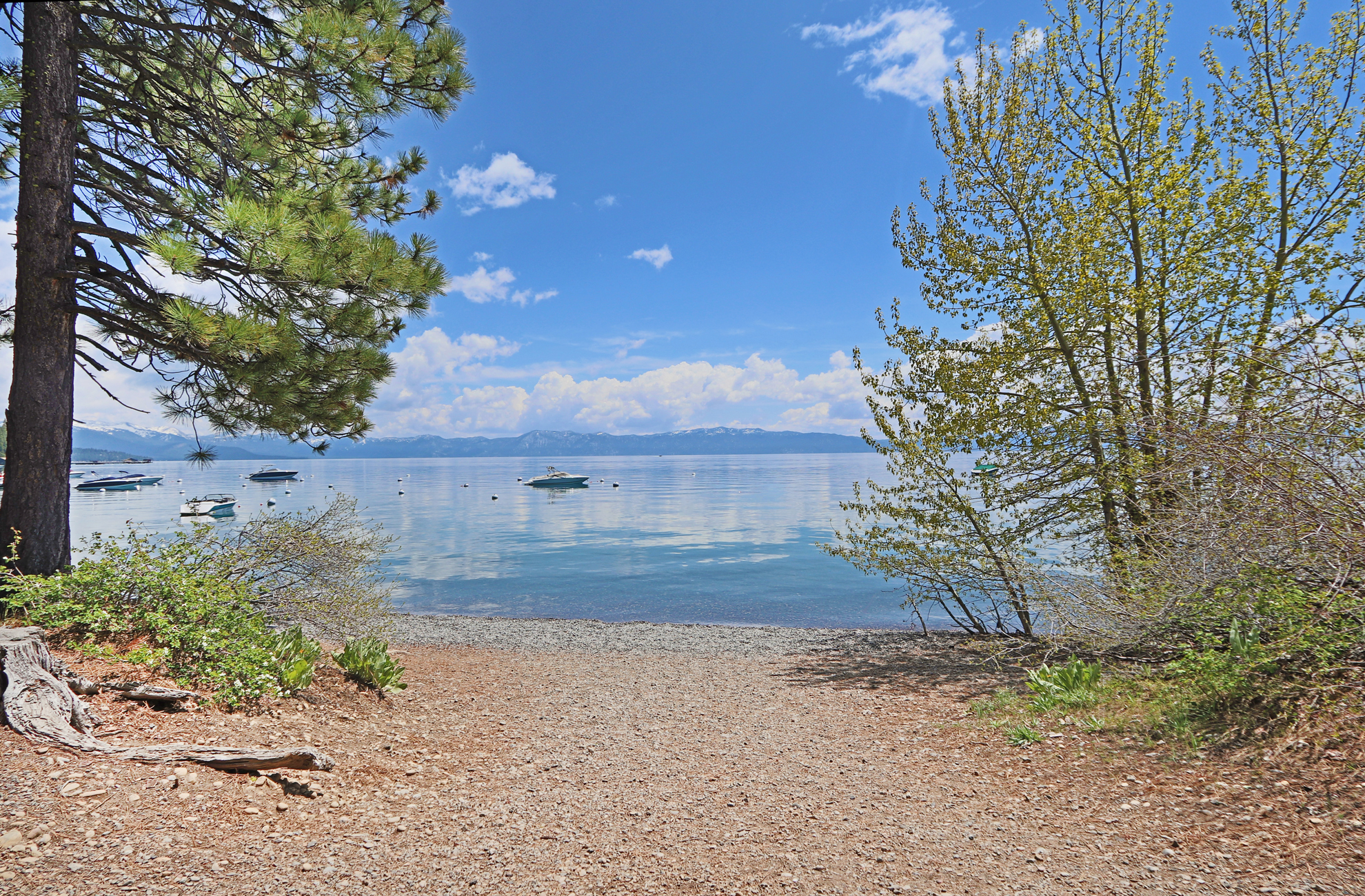 Listing Image 31 for Club Tahoe