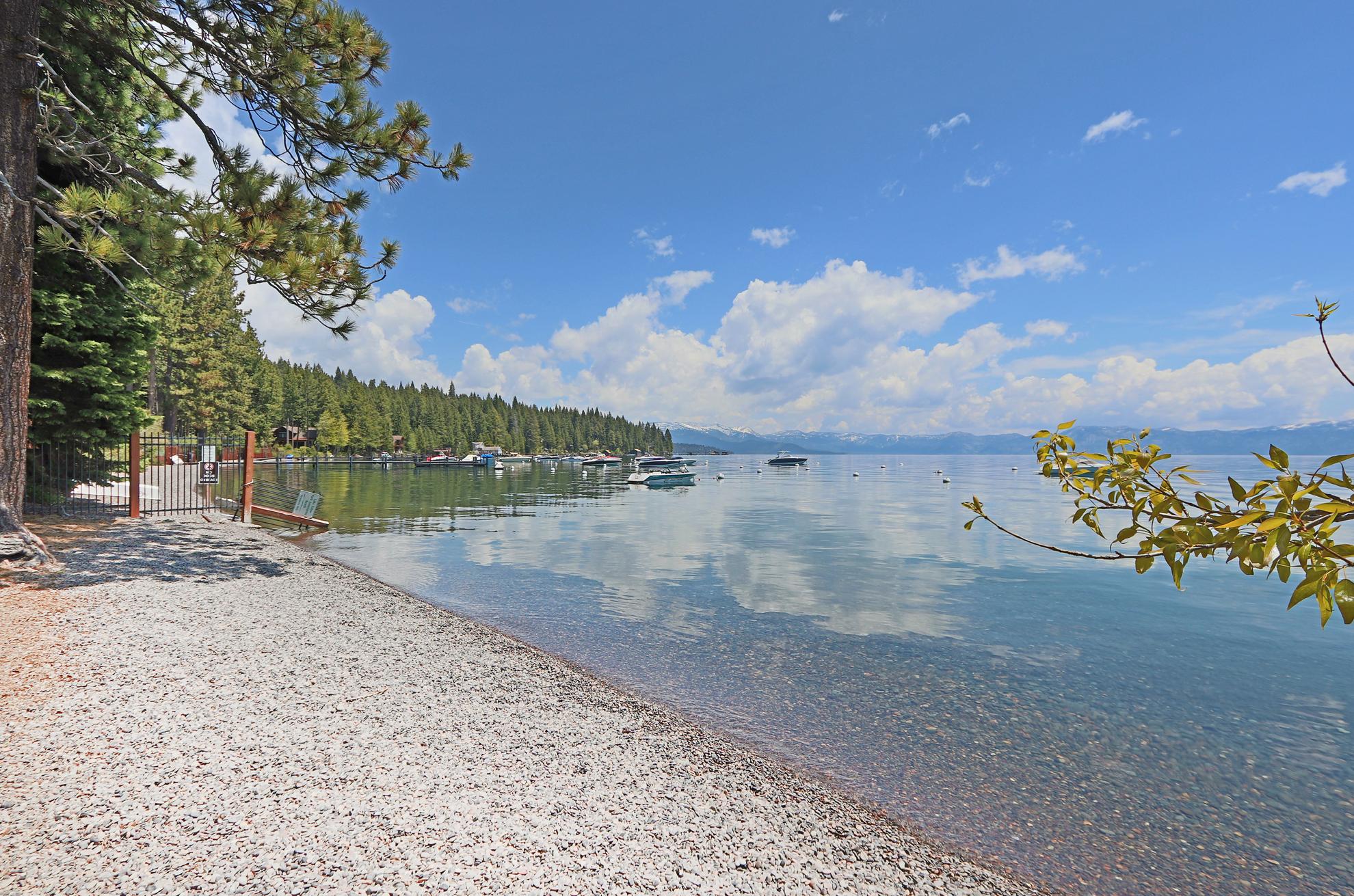 Listing Image 30 for Club Tahoe