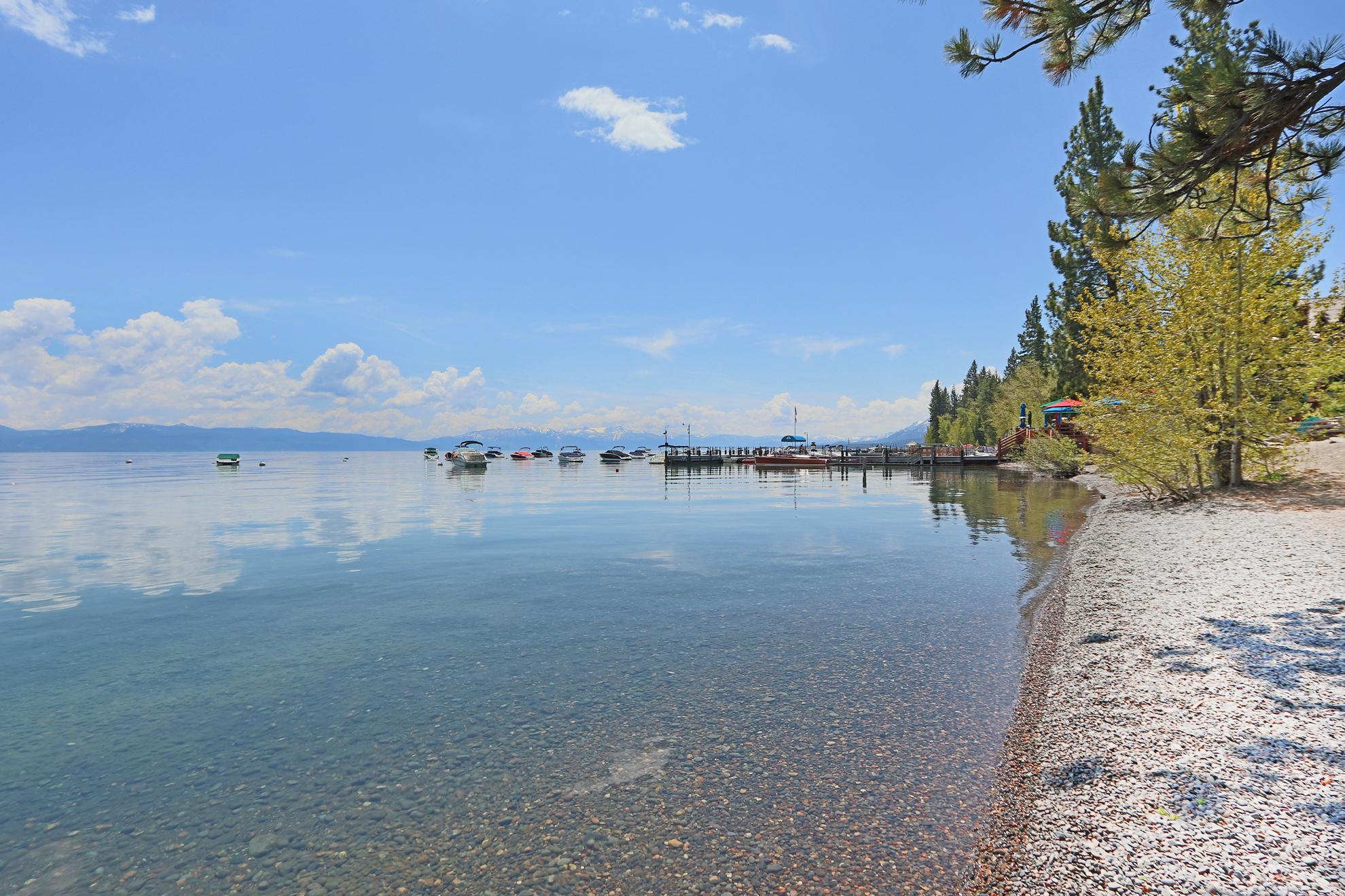 Listing Image 27 for Club Tahoe