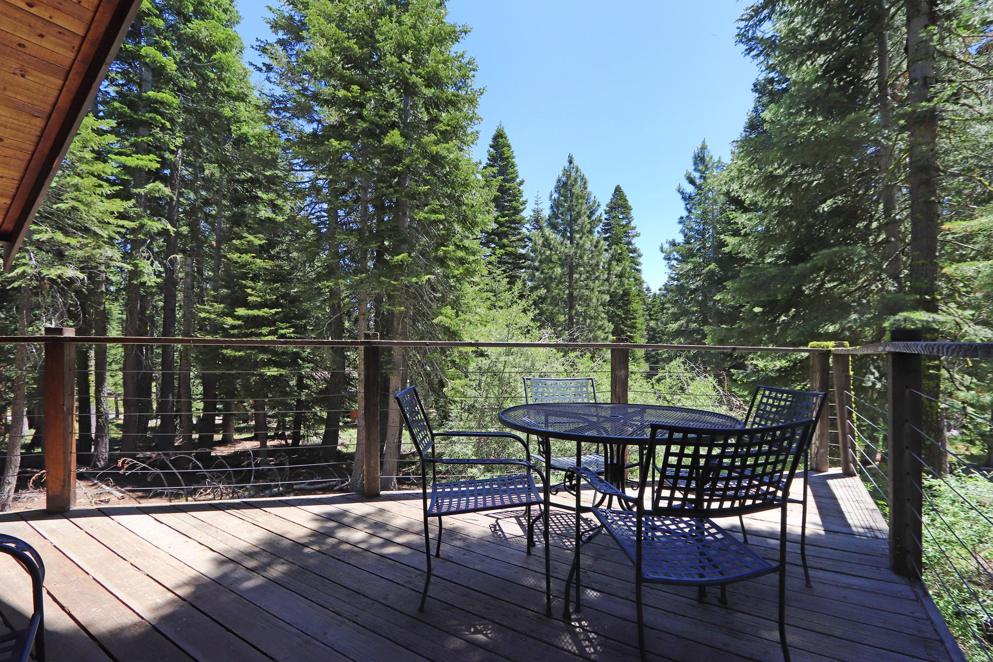 Listing Image 15 for Club Tahoe