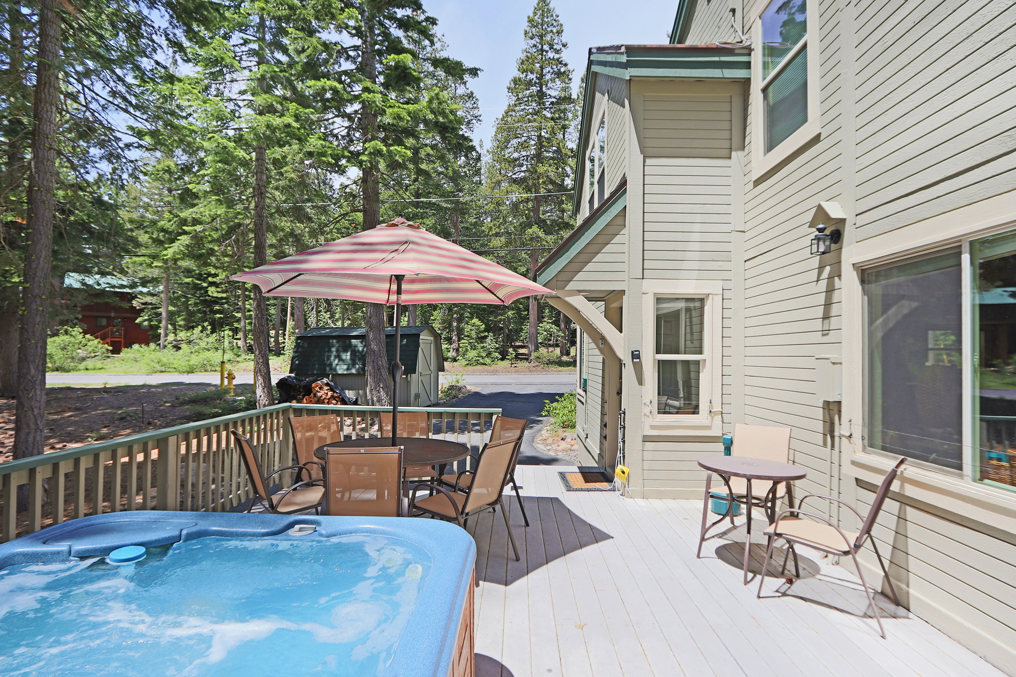 Listing Image 23 for CLUBHOUSE
