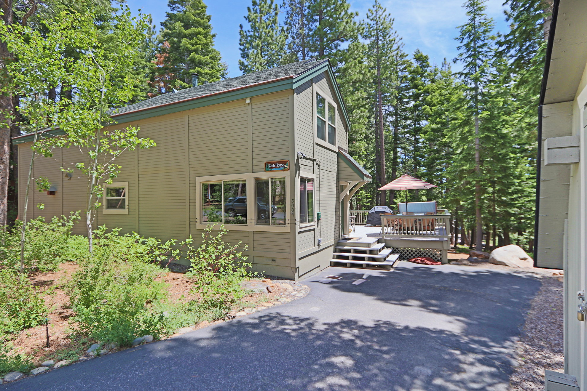 Listing Image 25 for CLUBHOUSE