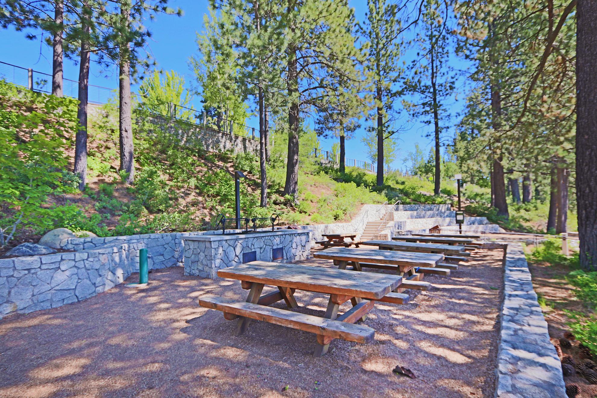 Listing Image 40 for Corbett Cabin