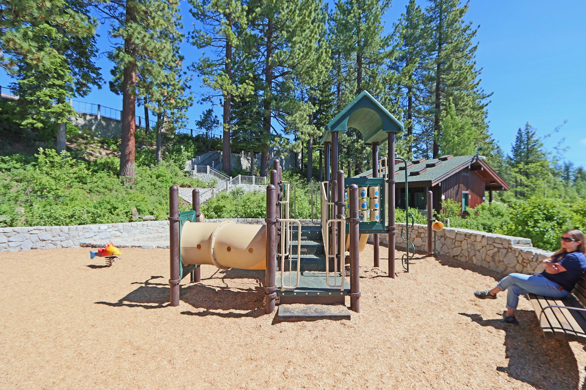 Listing Image 26 for Corbett Cabin