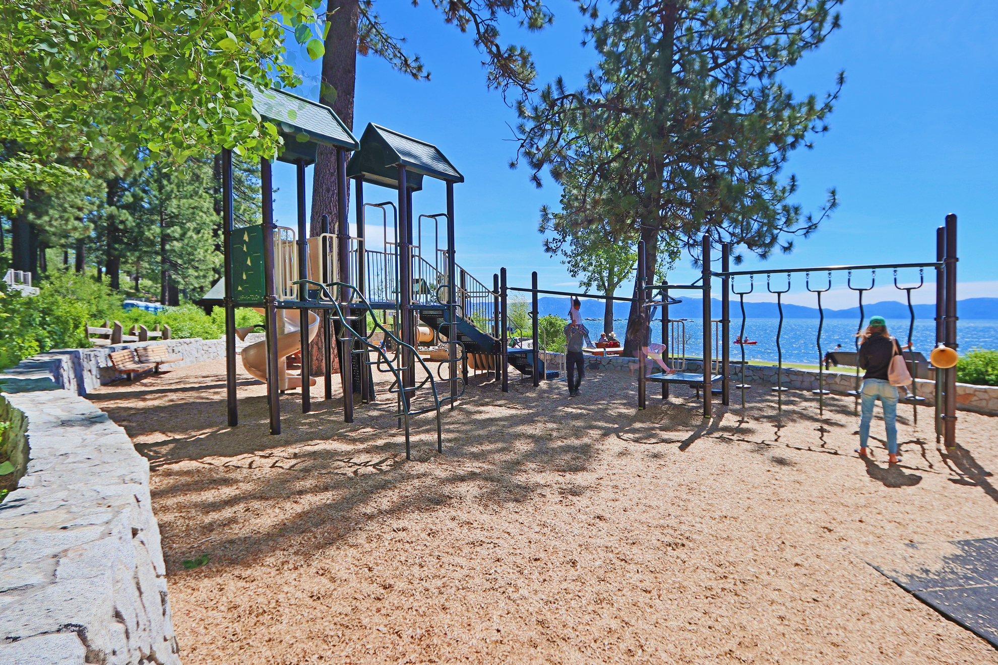 Listing Image 31 for Corbett Cabin