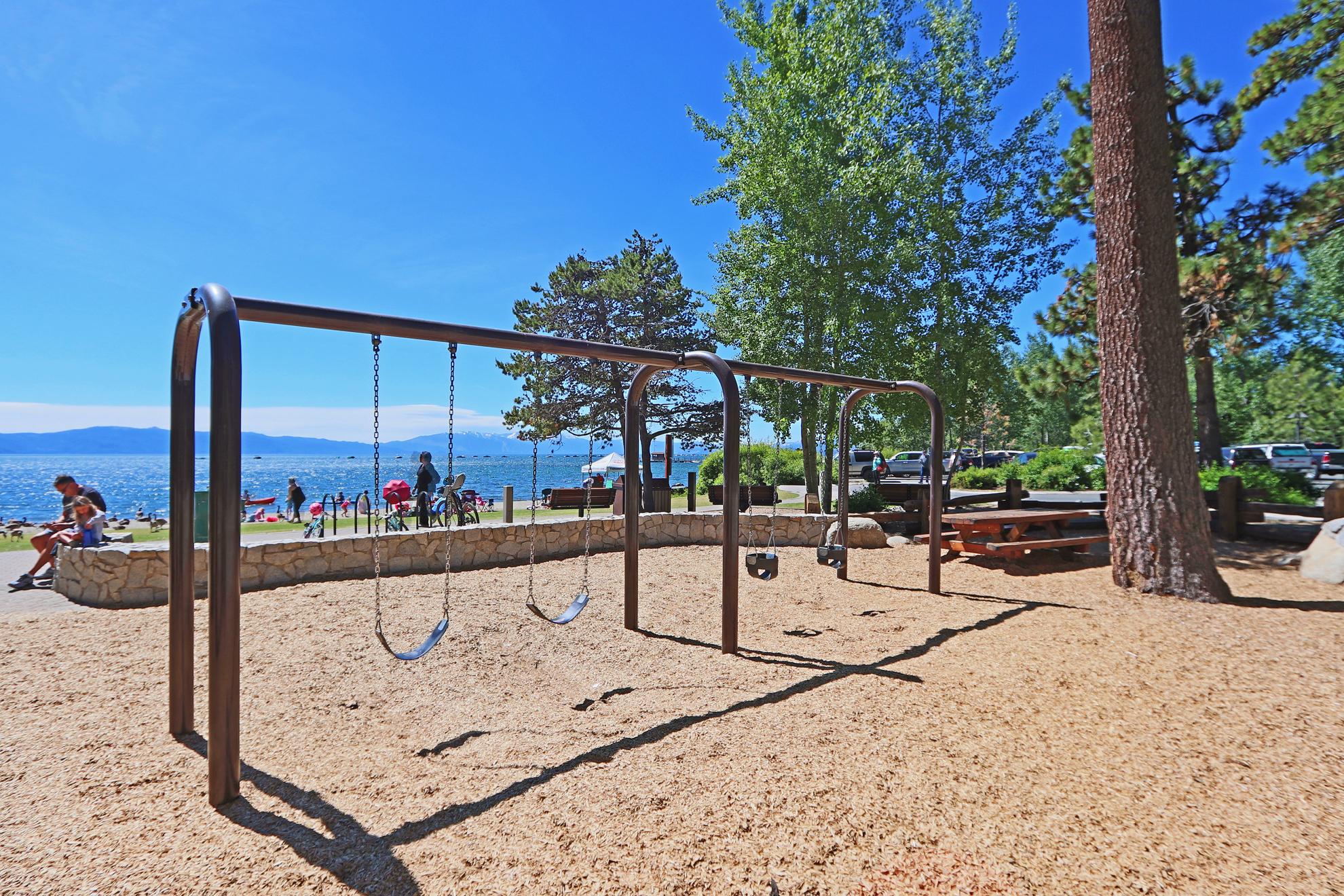 Listing Image 32 for Corbett Cabin