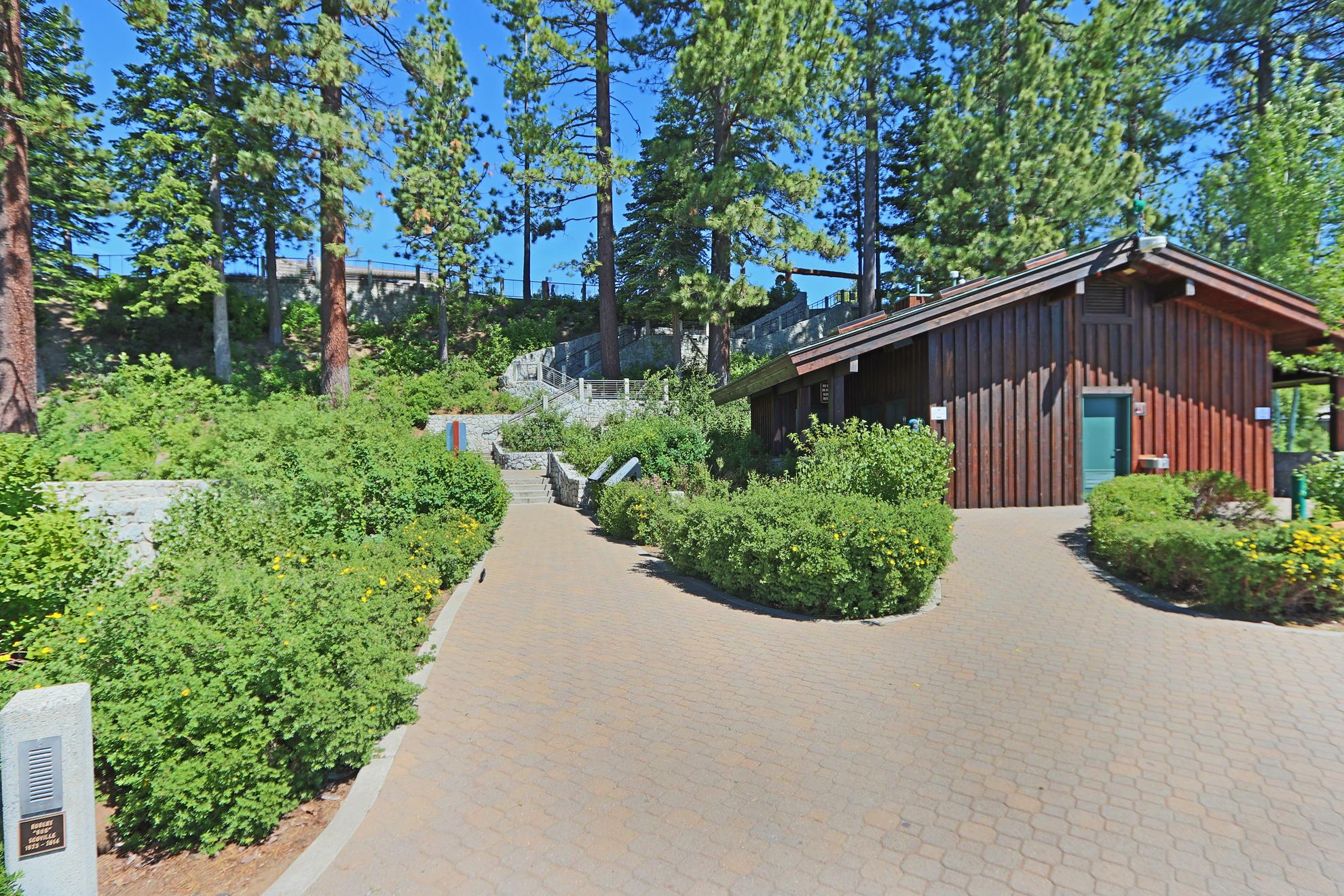 Listing Image 37 for Corbett Cabin