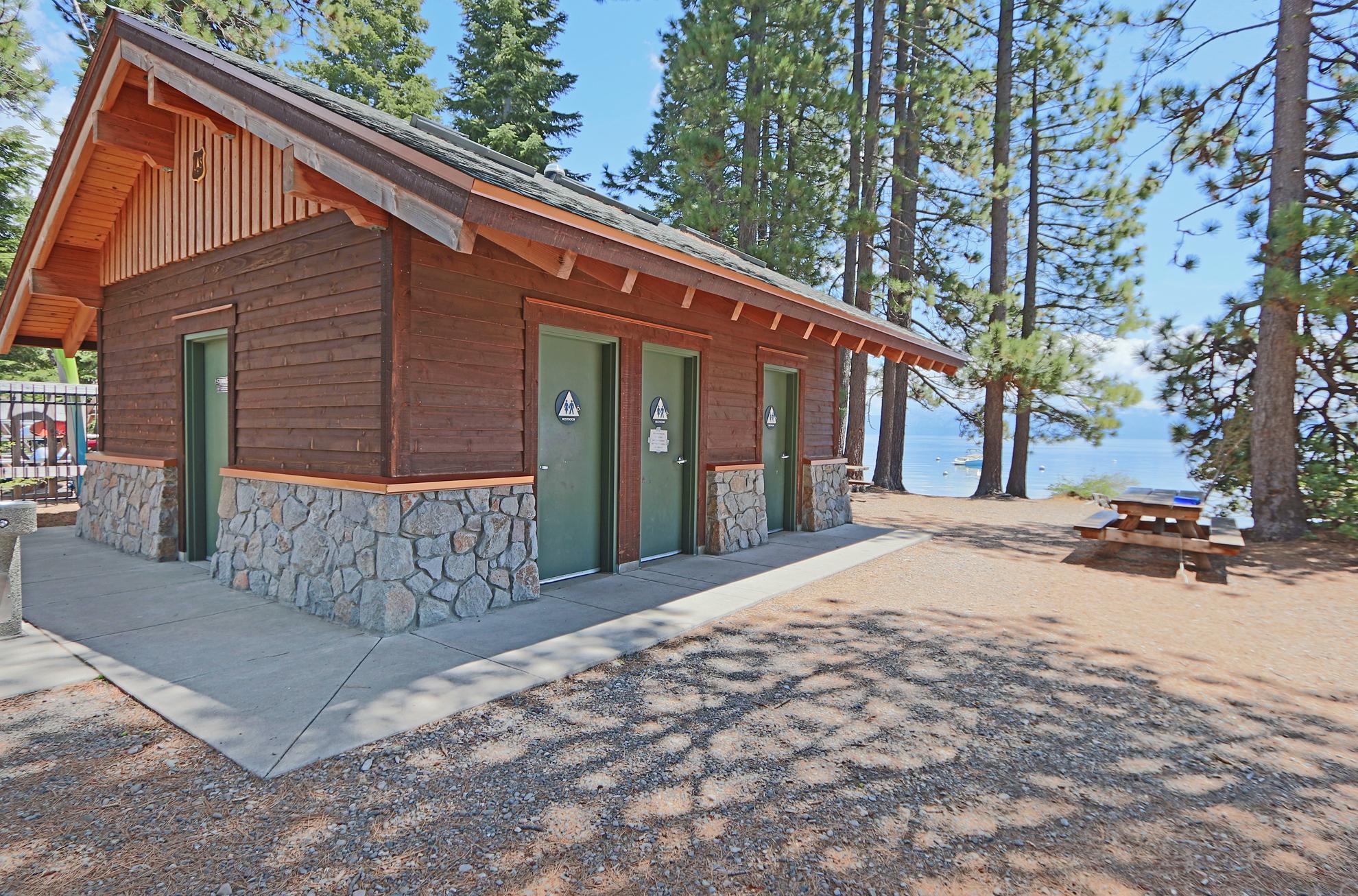 Listing Image 41 for Gelber Cabin