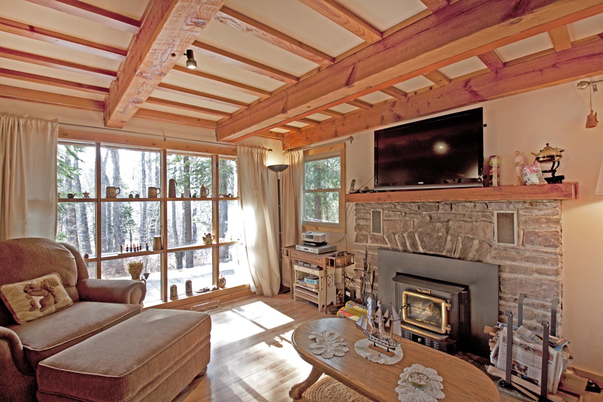 Listing Image 4 for Gelber Cabin