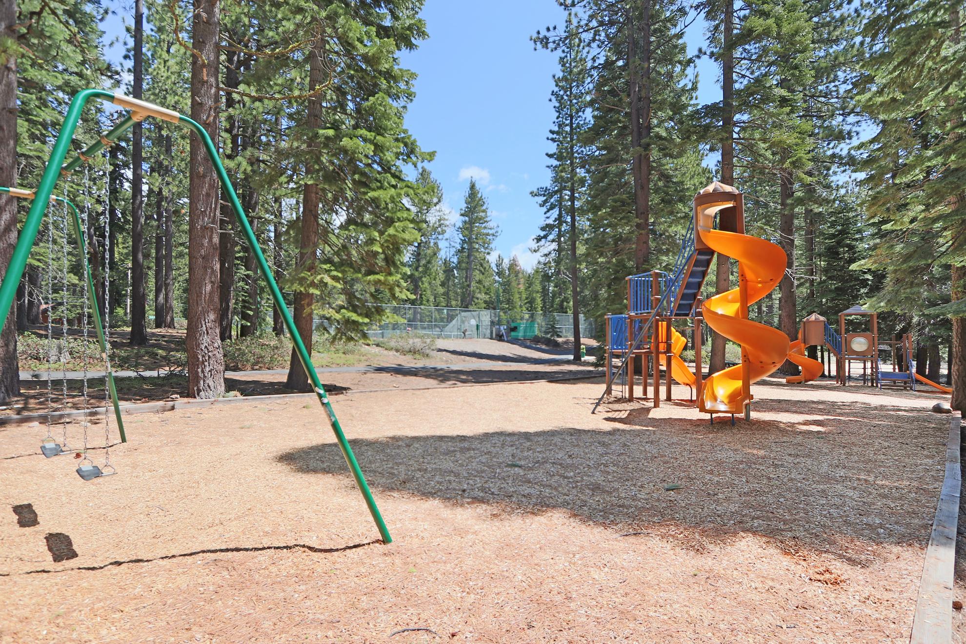Listing Image 48 for Gelber Cabin