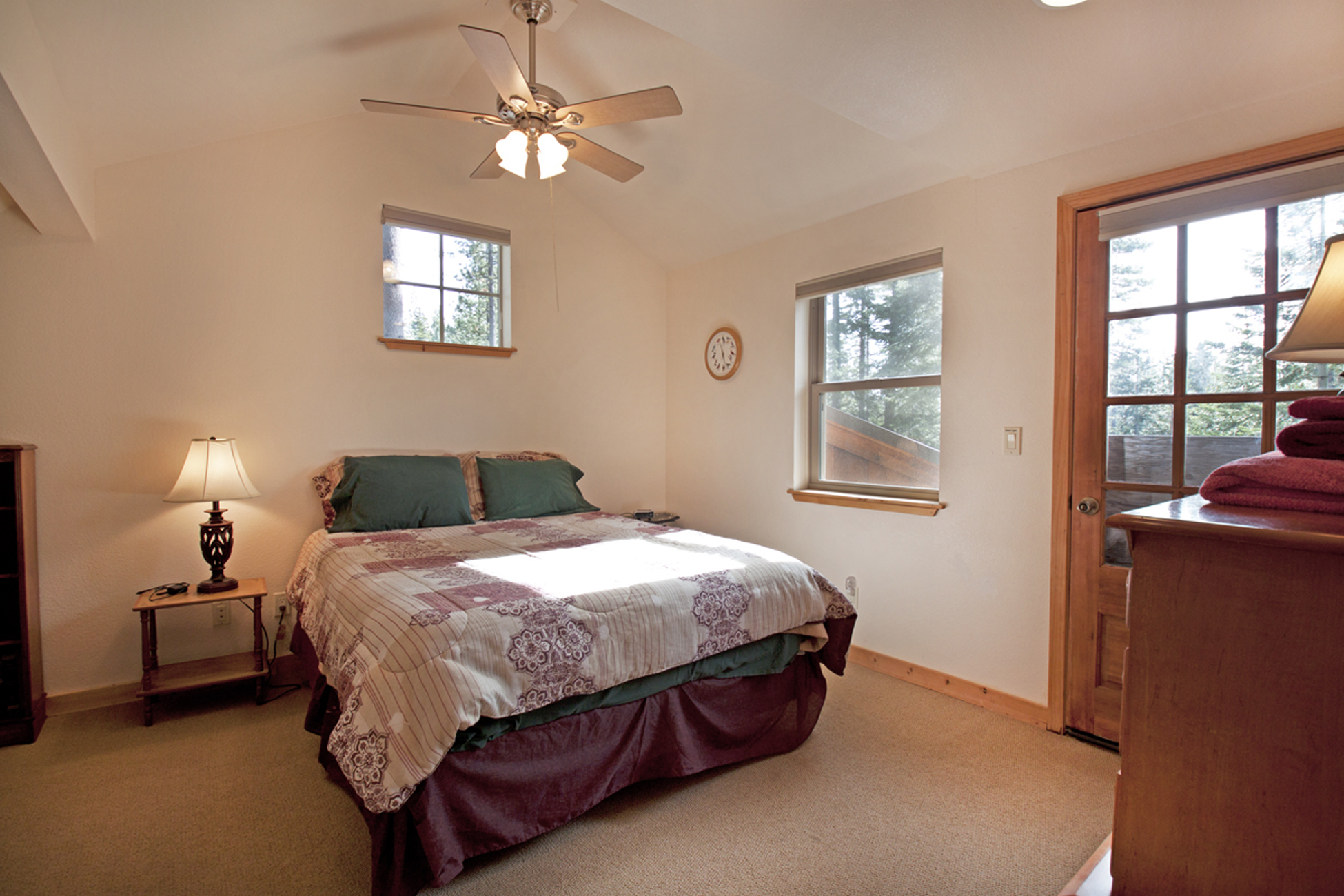 Listing Image 17 for Gelber Cabin