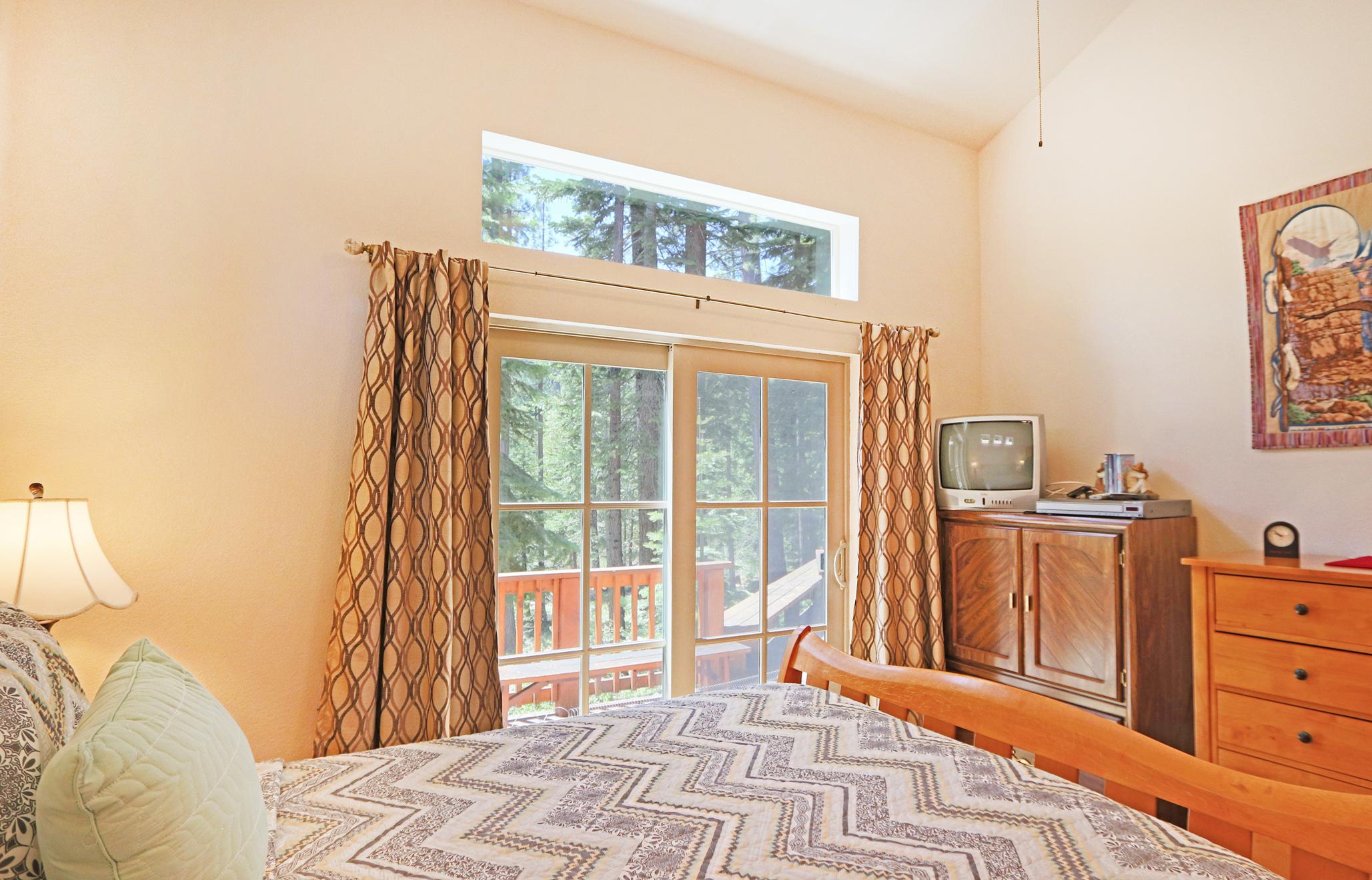 Listing Image 12 for Gelber Cabin