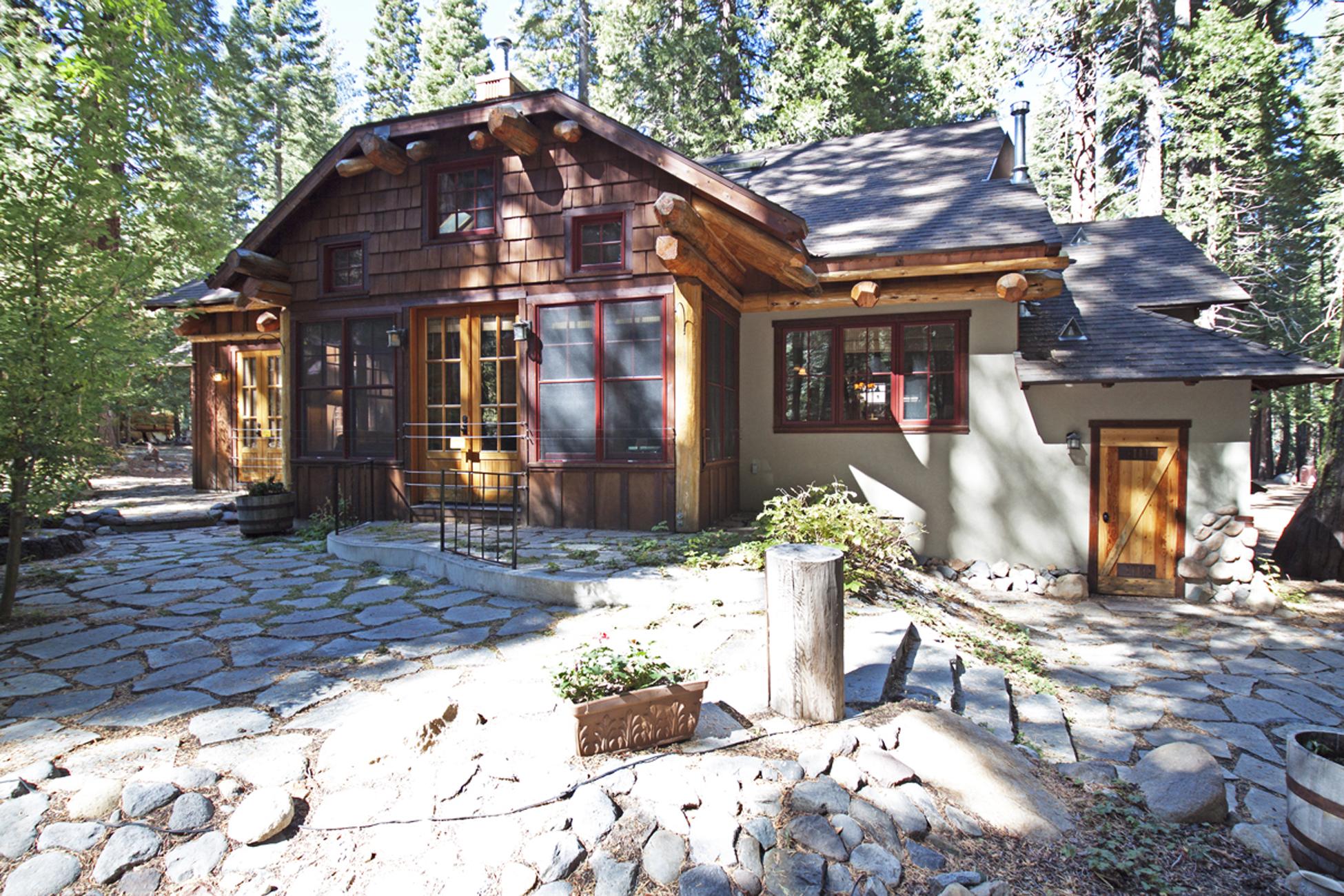 Listing Image 24 for Homewood Hideaway