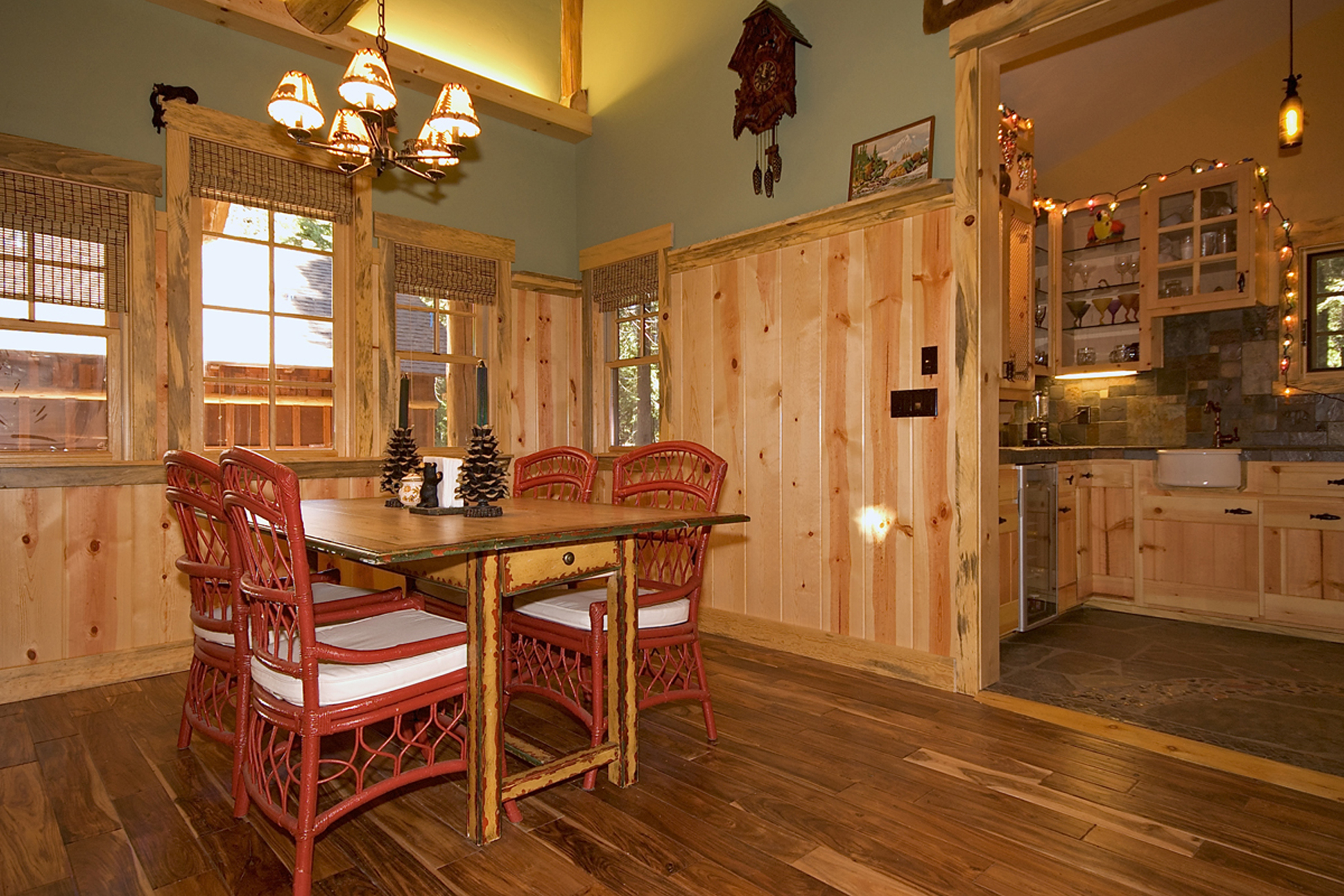 Listing Image 13 for Homewood Hideaway