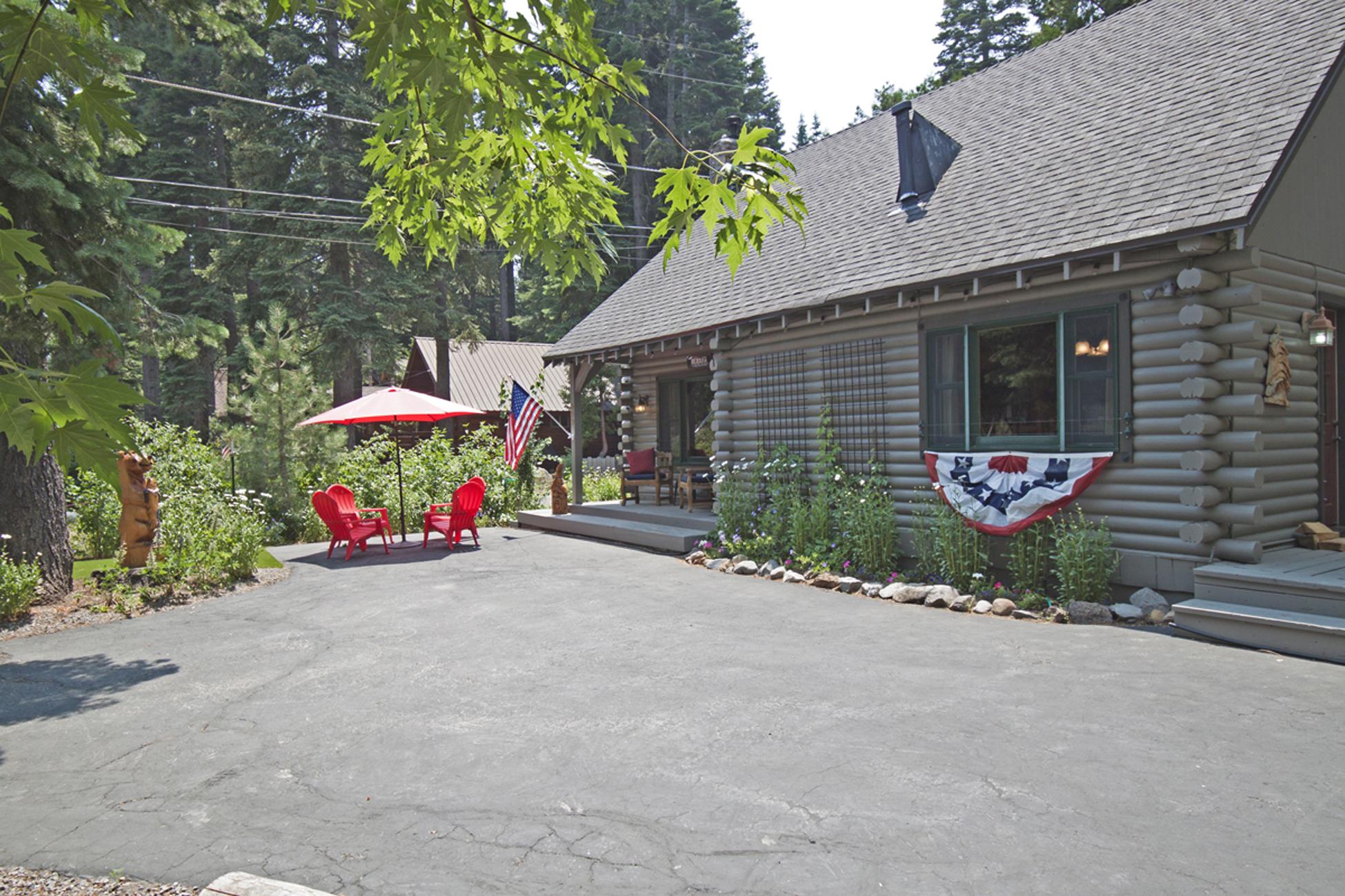 Listing Image 34 for Karley's Lake Lodge