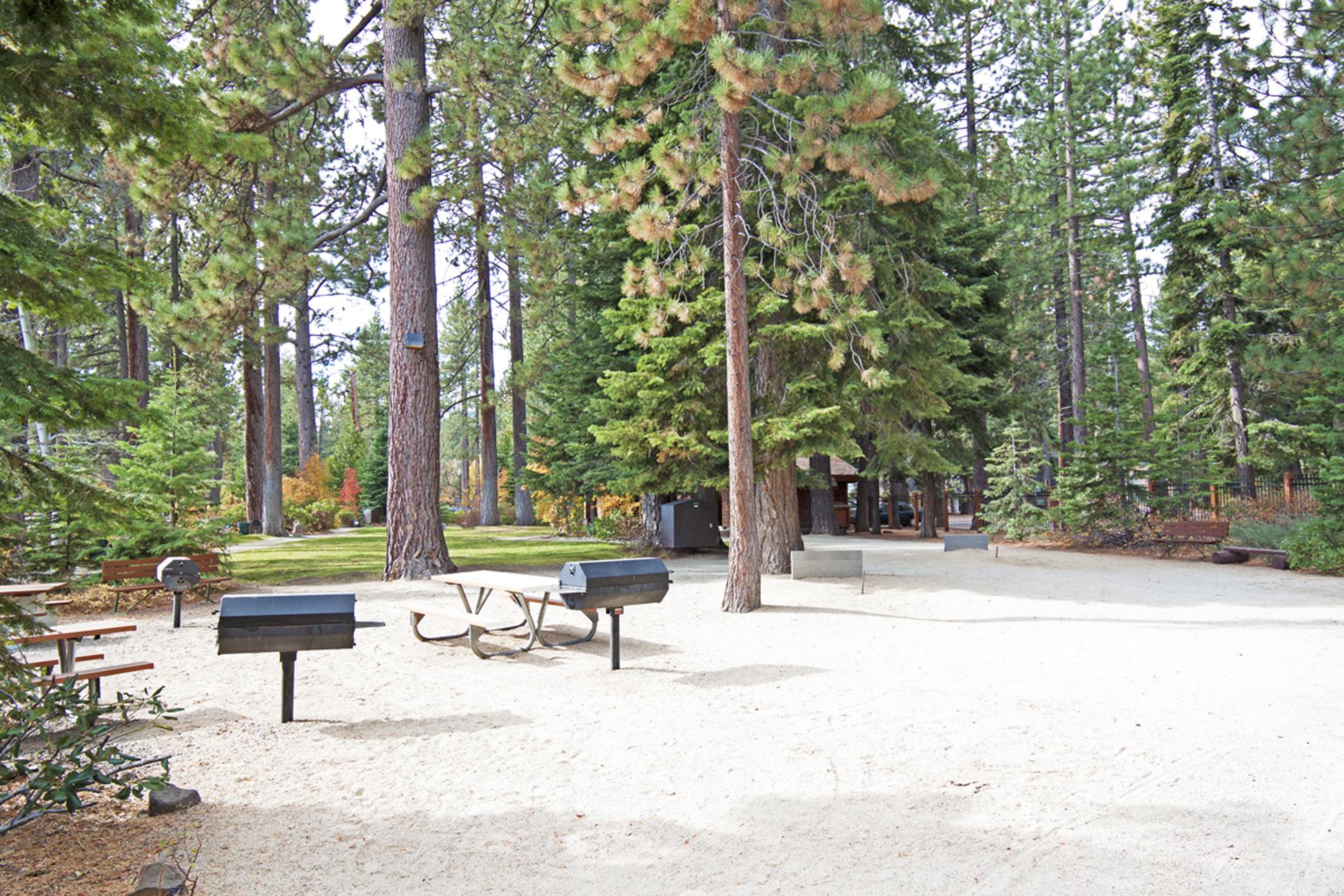 Listing Image 45 for Karley's Lake Lodge