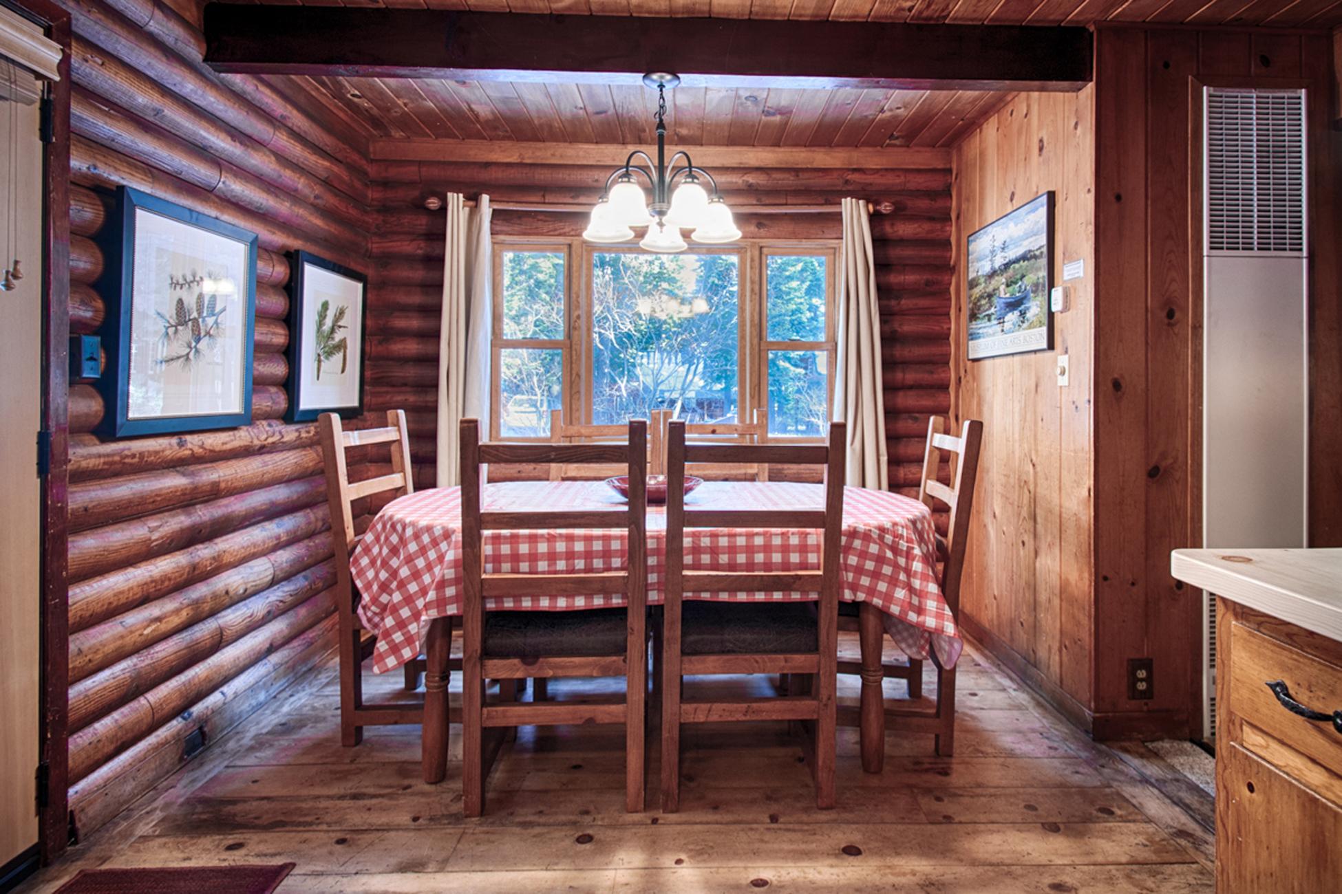 Listing Image 14 for Karley's Lake Lodge