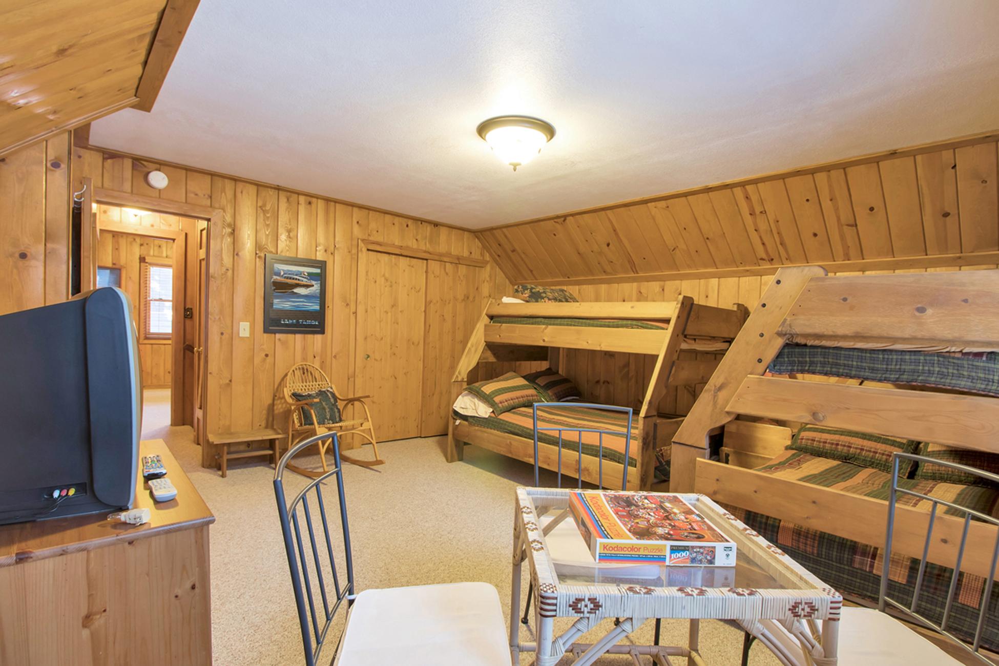 Listing Image 22 for Karley's Lake Lodge