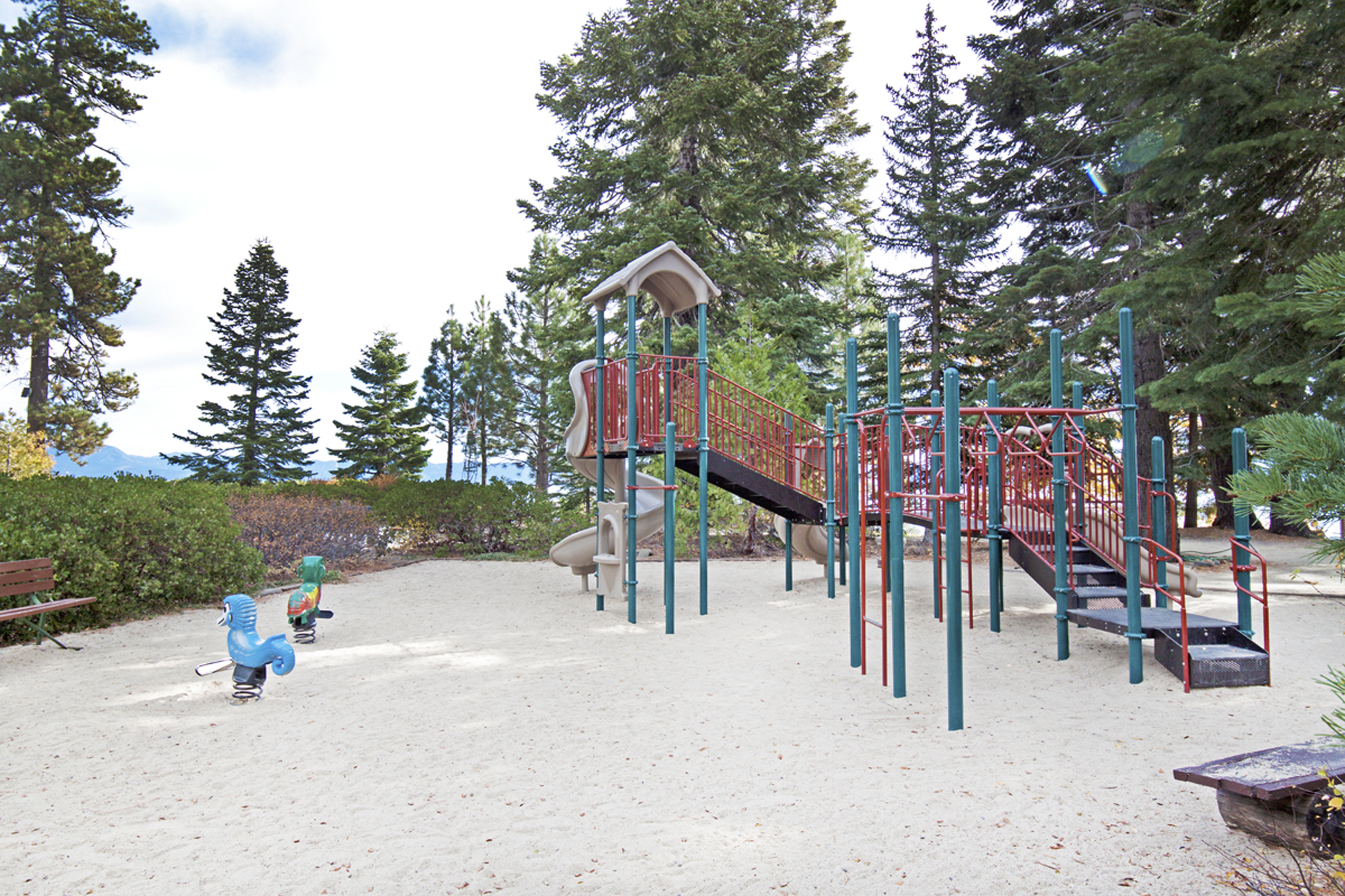 Listing Image 43 for Karley's Lake Lodge