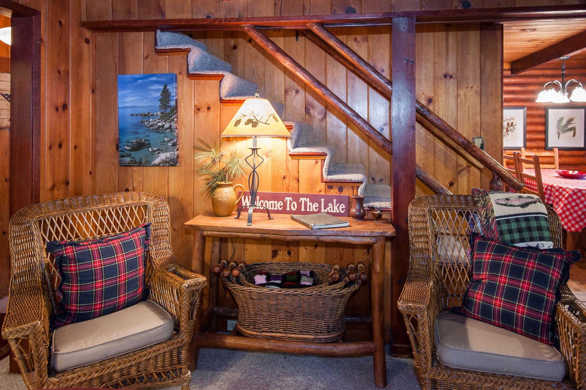 Listing Image 8 for Karley's Lake Lodge