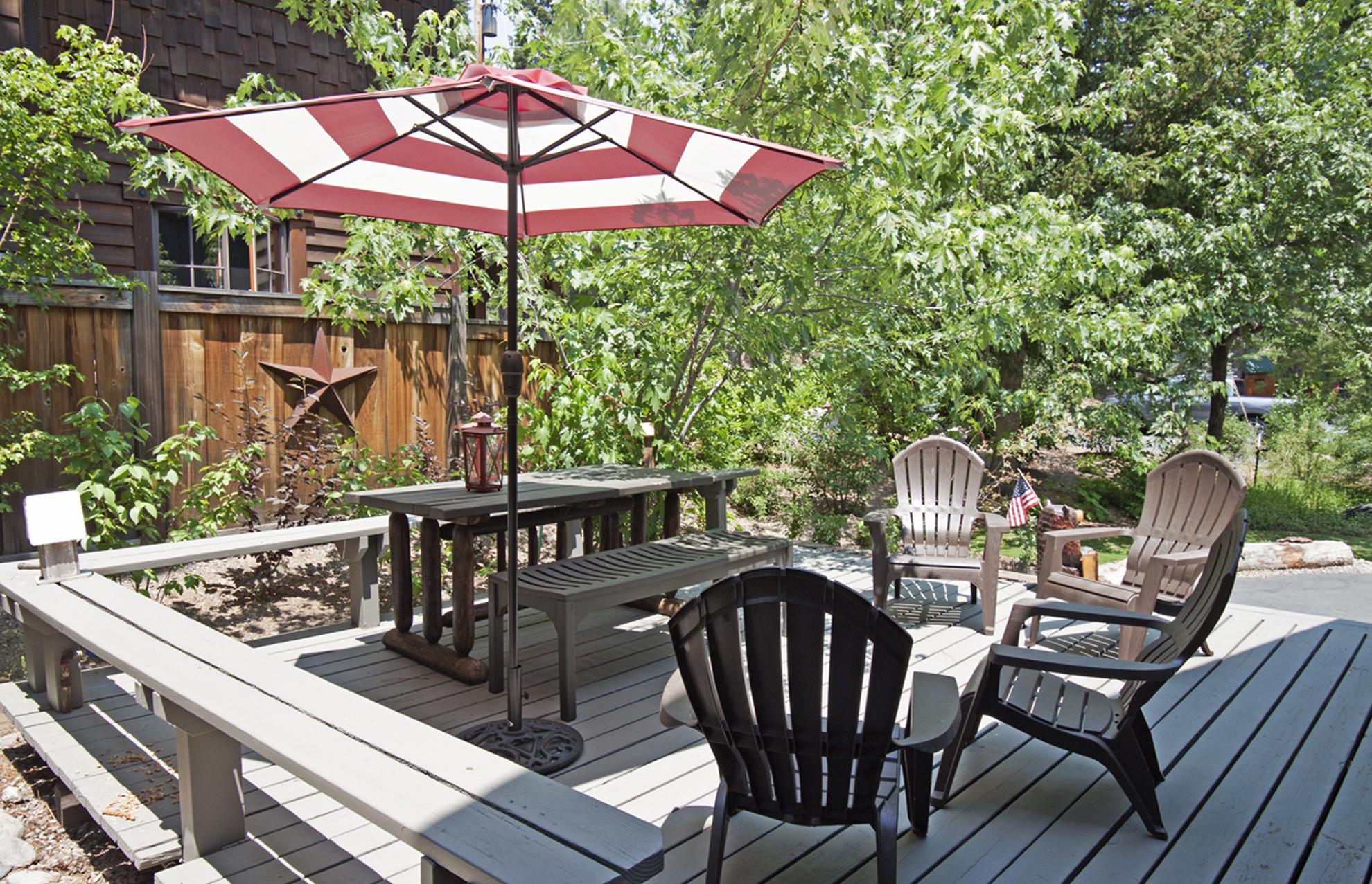 Listing Image 25 for Karley's Lake Lodge