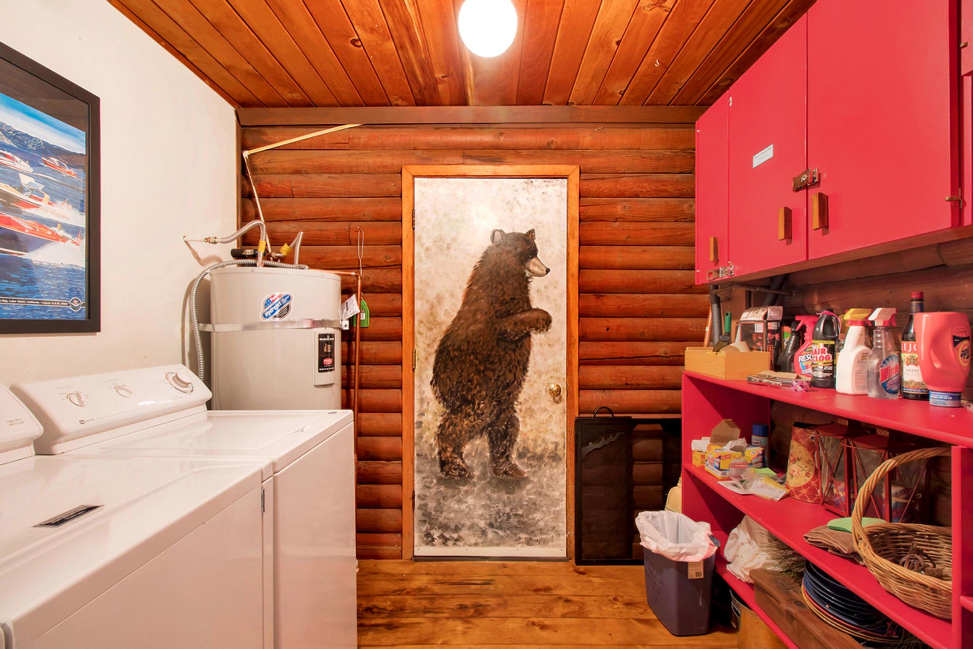 Listing Image 23 for Karley's Lake Lodge
