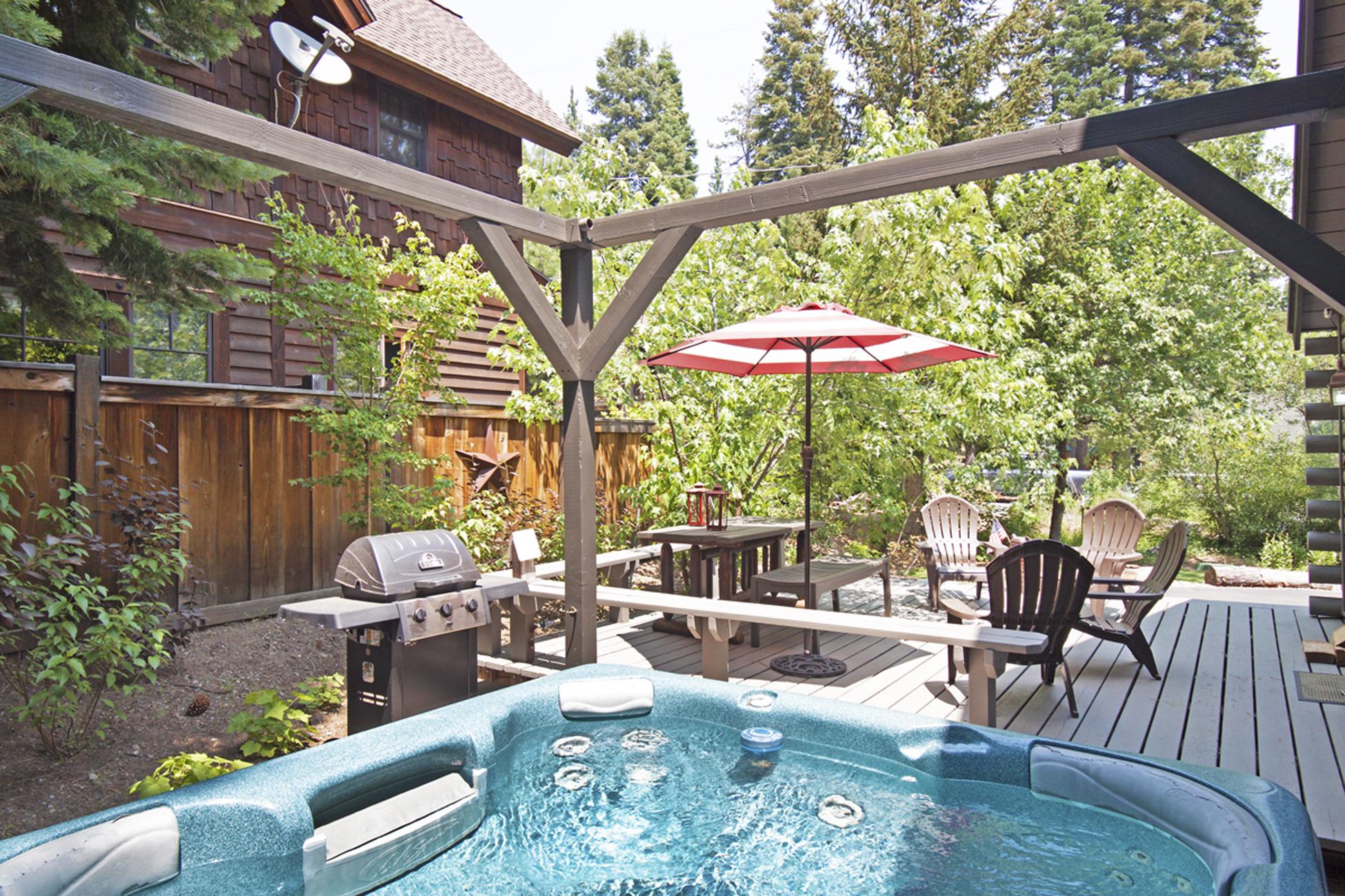 Listing Image 31 for Karley's Lake Lodge
