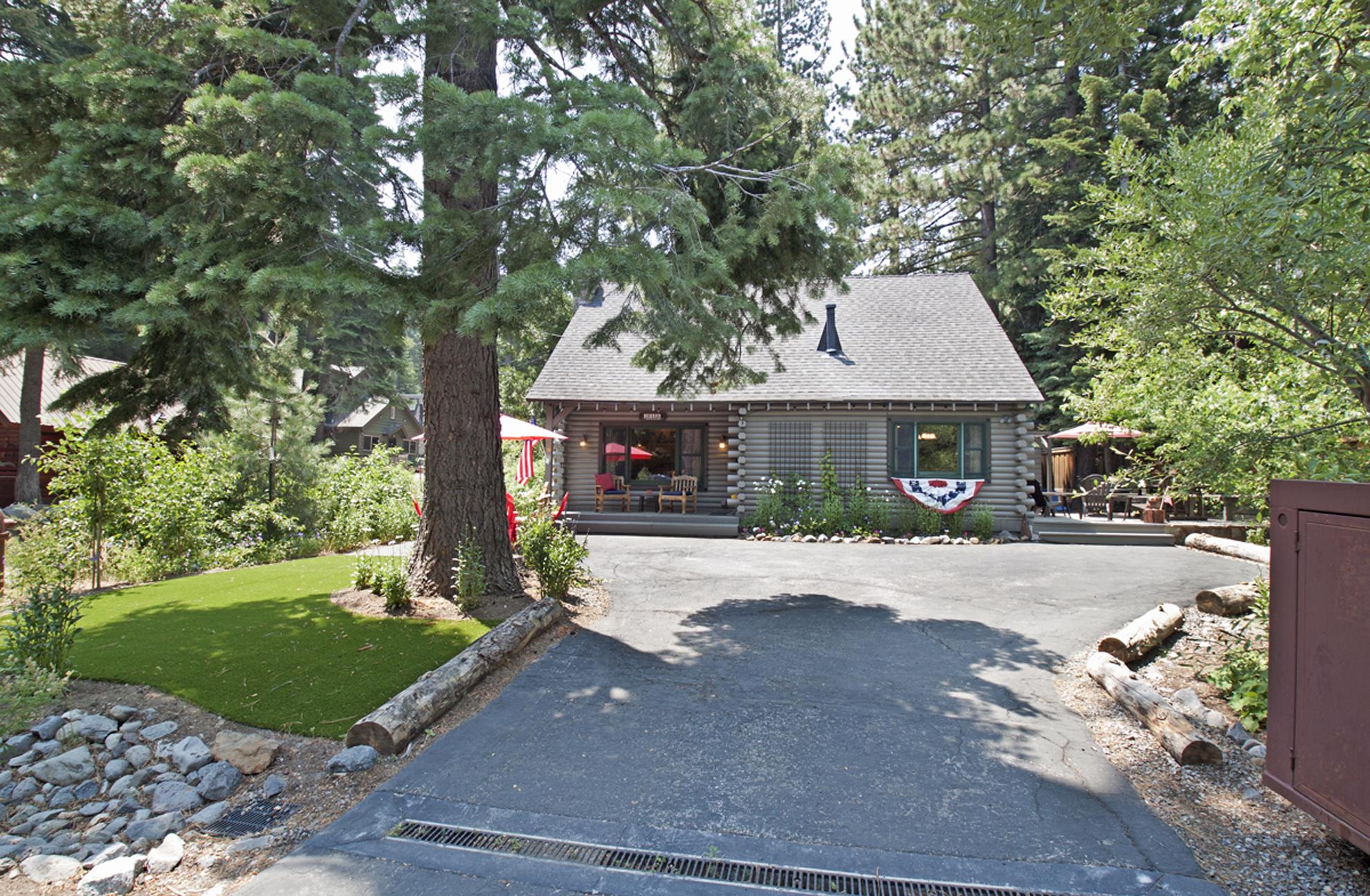 Listing Image 32 for Karley's Lake Lodge
