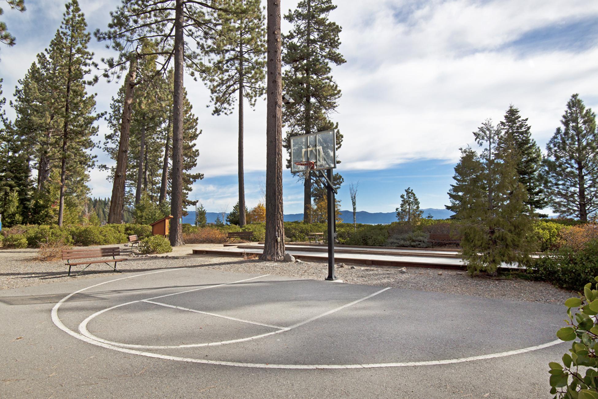 Listing Image 40 for Karley's Lake Lodge