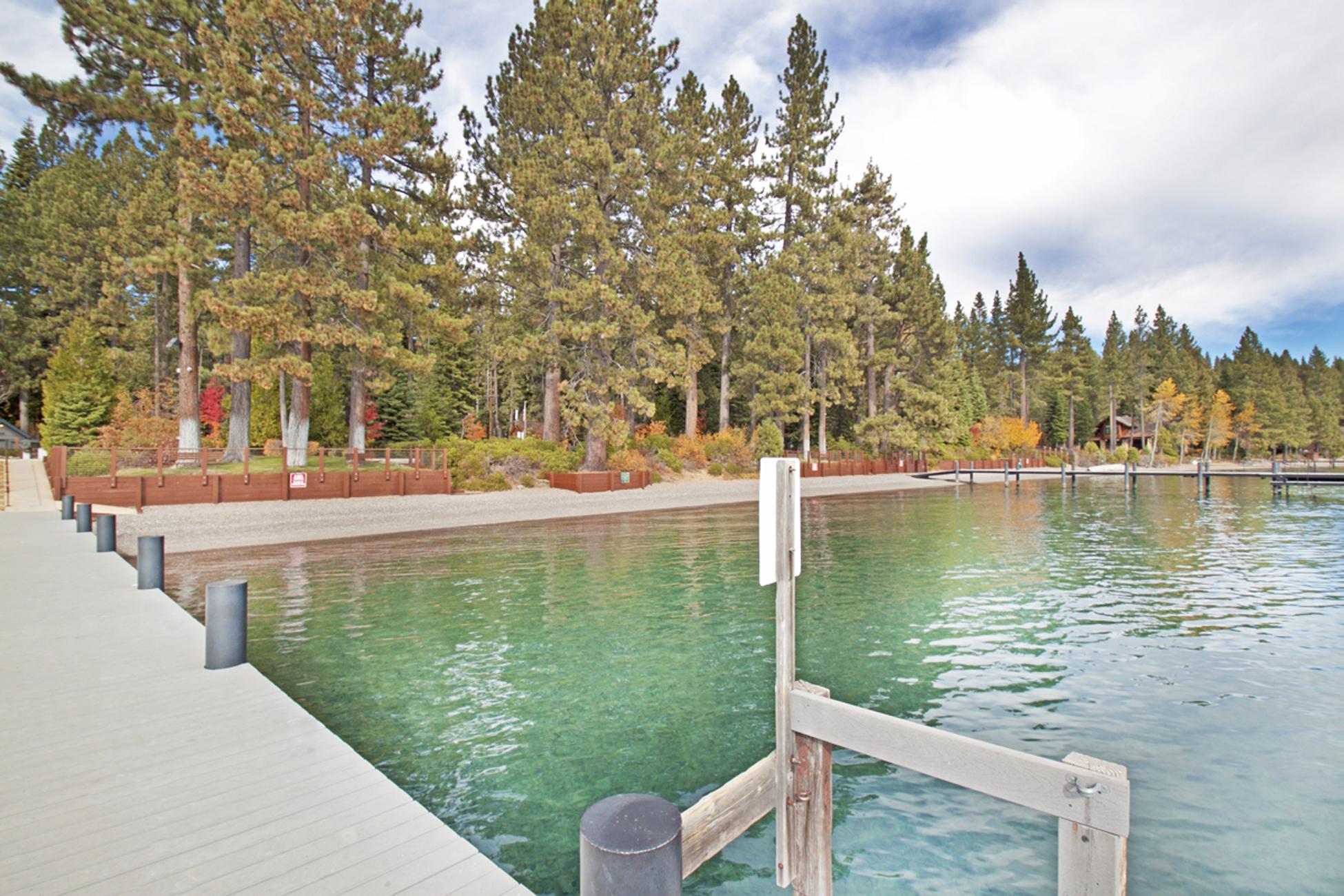Listing Image 39 for Karley's Lake Lodge