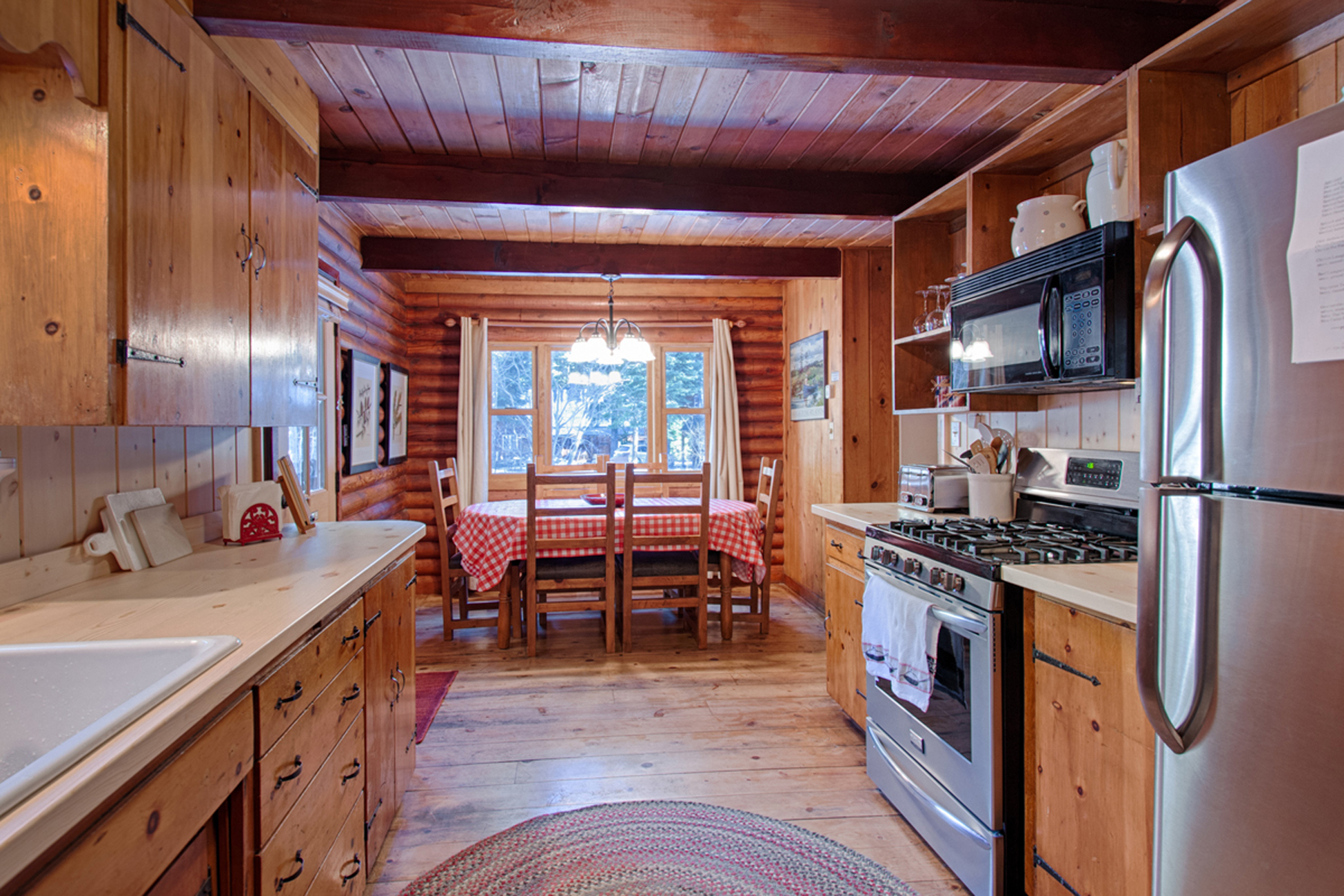 Listing Image 13 for Karley's Lake Lodge