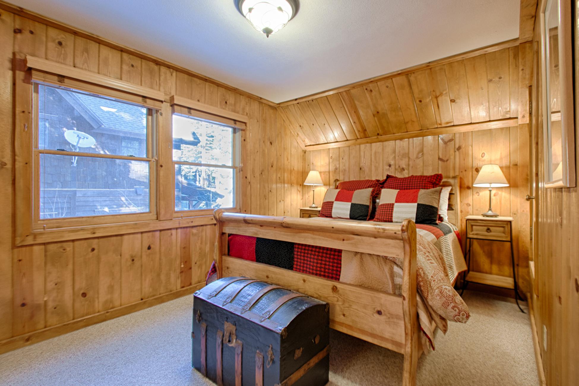 Listing Image 18 for Karley's Lake Lodge