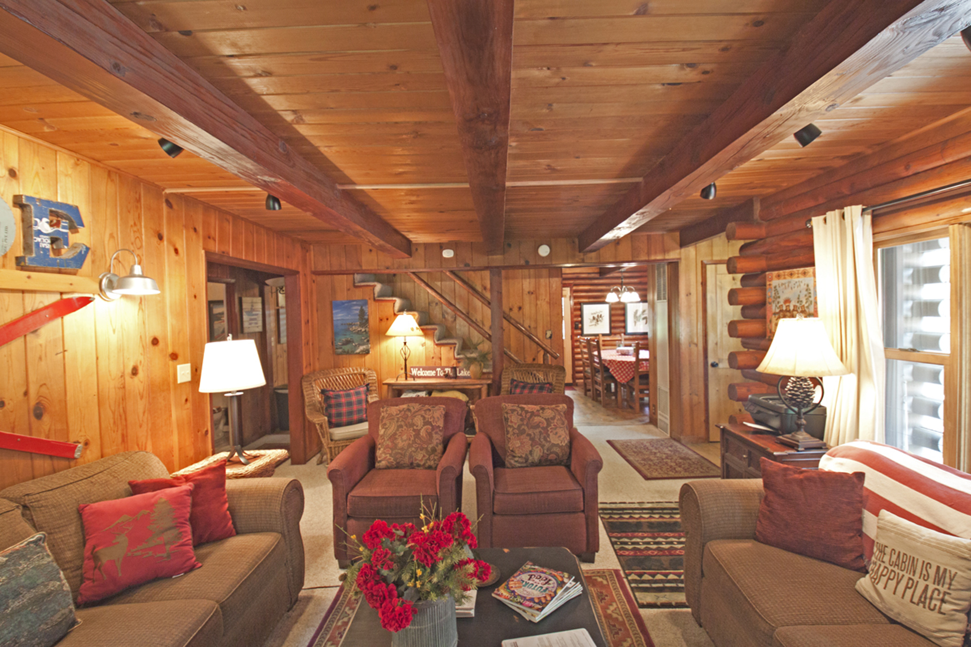 Listing Image 7 for Karley's Lake Lodge