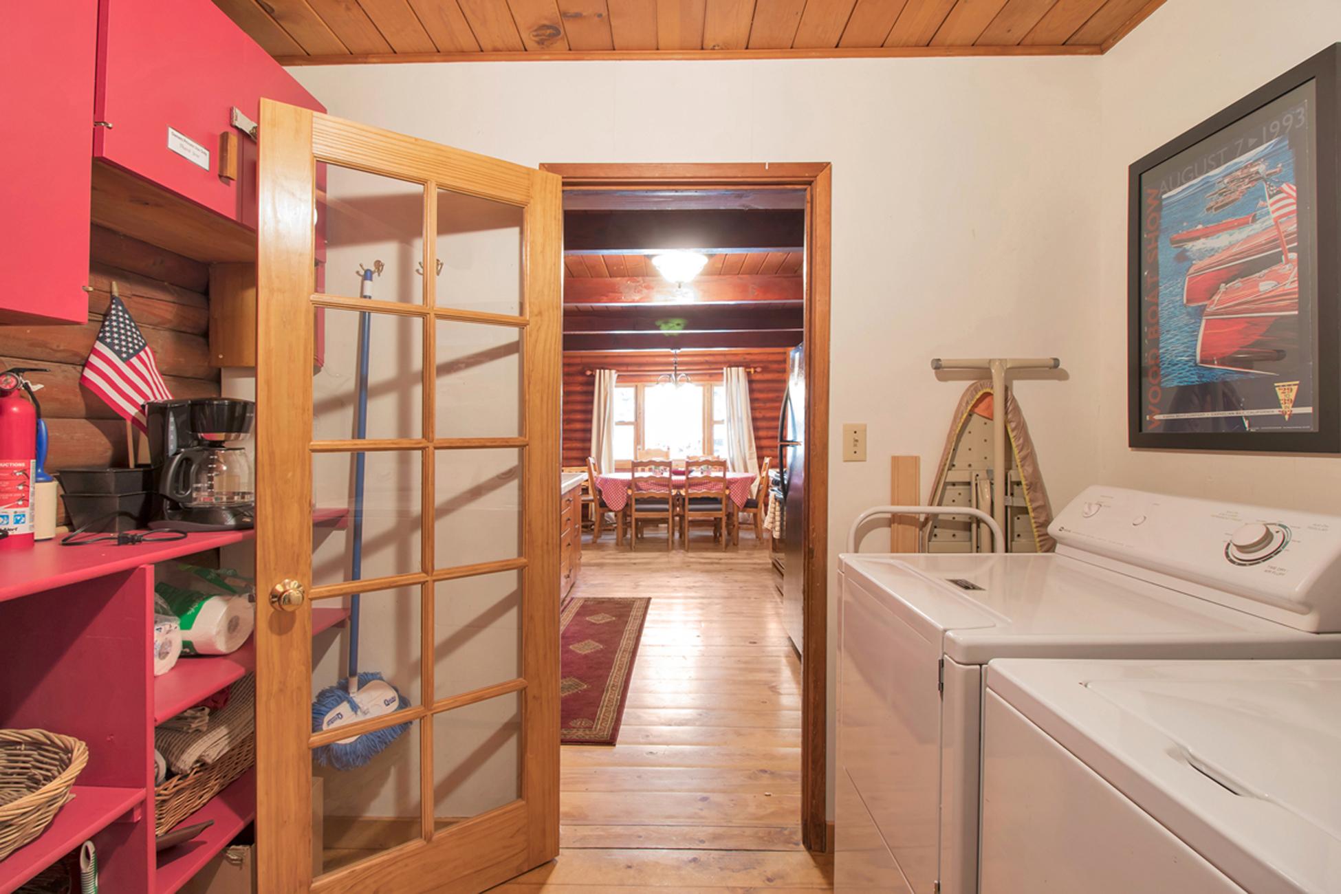 Listing Image 24 for Karley's Lake Lodge