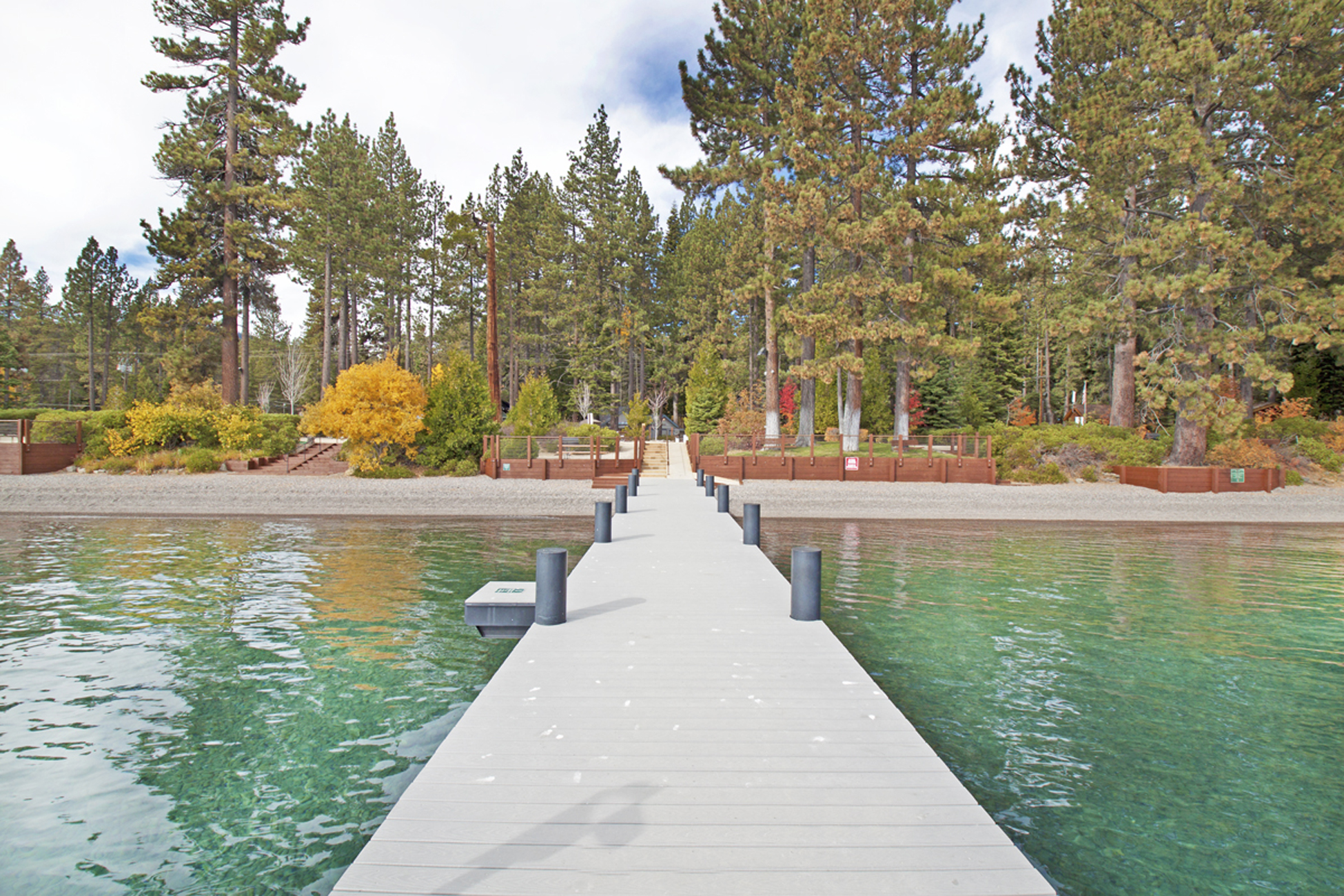 Listing Image 38 for Karley's Lake Lodge