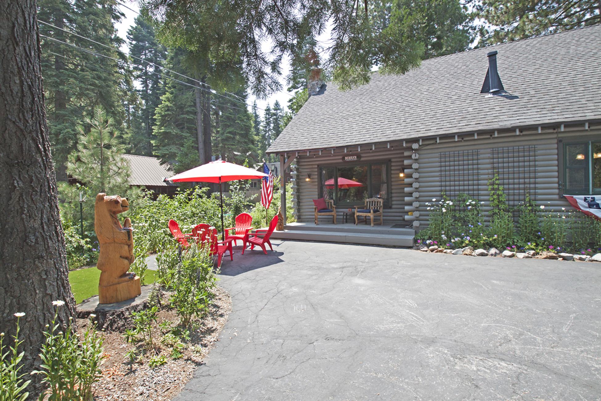 Listing Image 33 for Karley's Lake Lodge