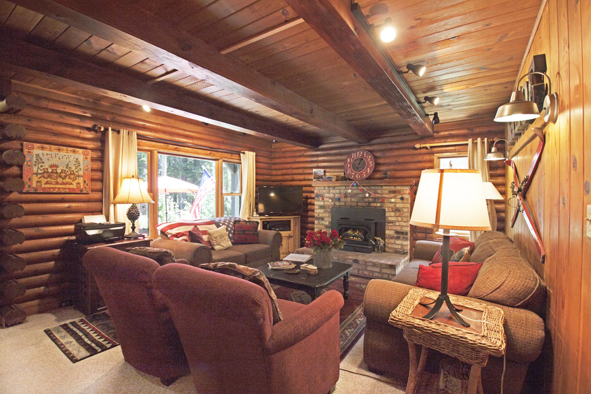Listing Image 4 for Karley's Lake Lodge
