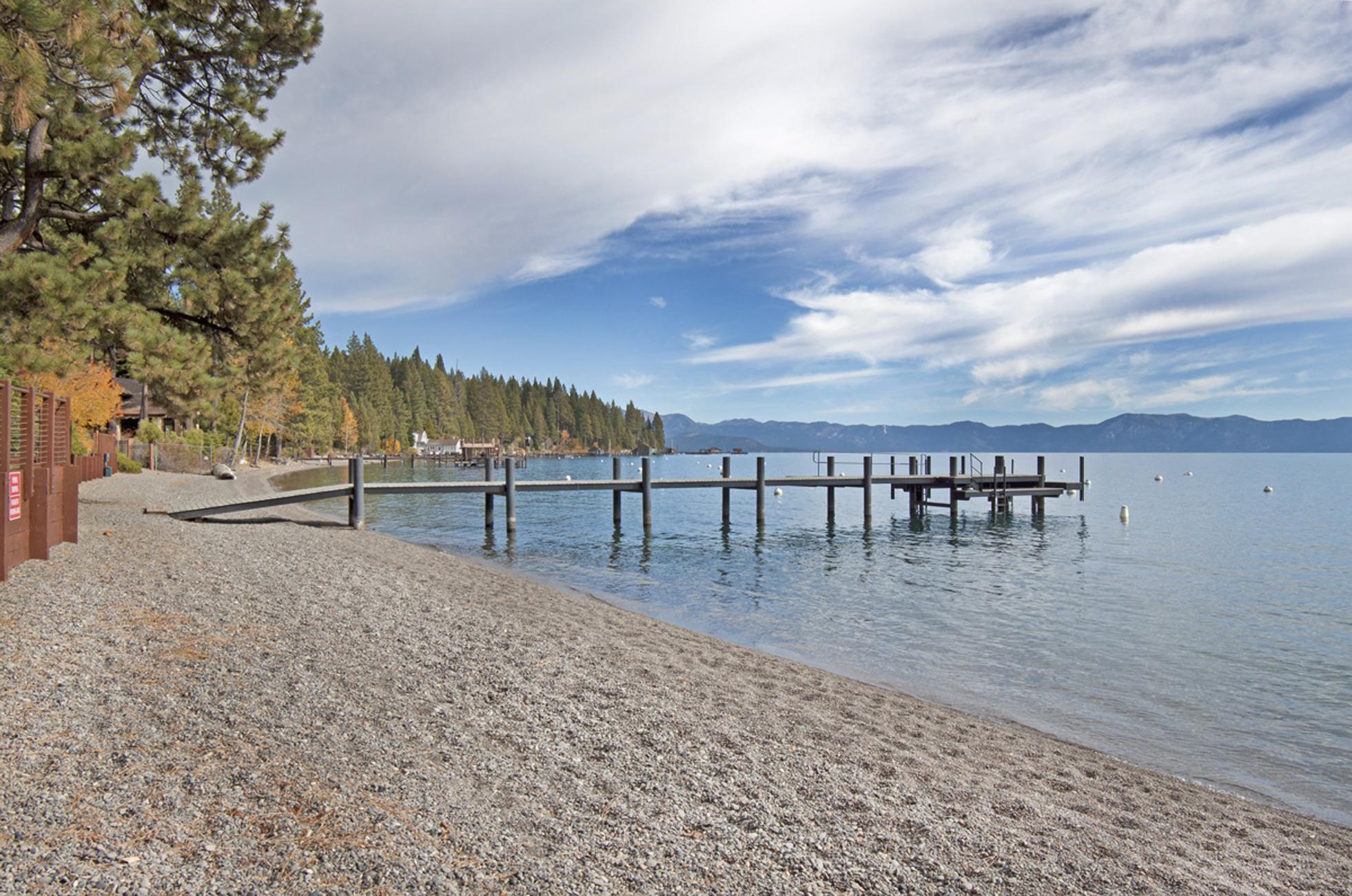 Listing Image 35 for Karley's Lake Lodge