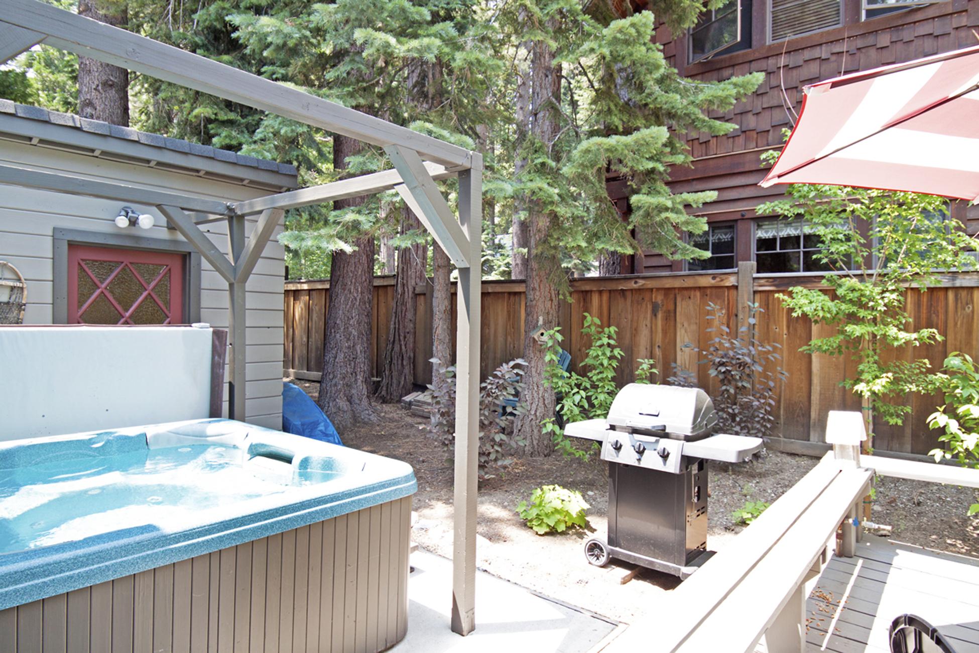 Listing Image 30 for Karley's Lake Lodge