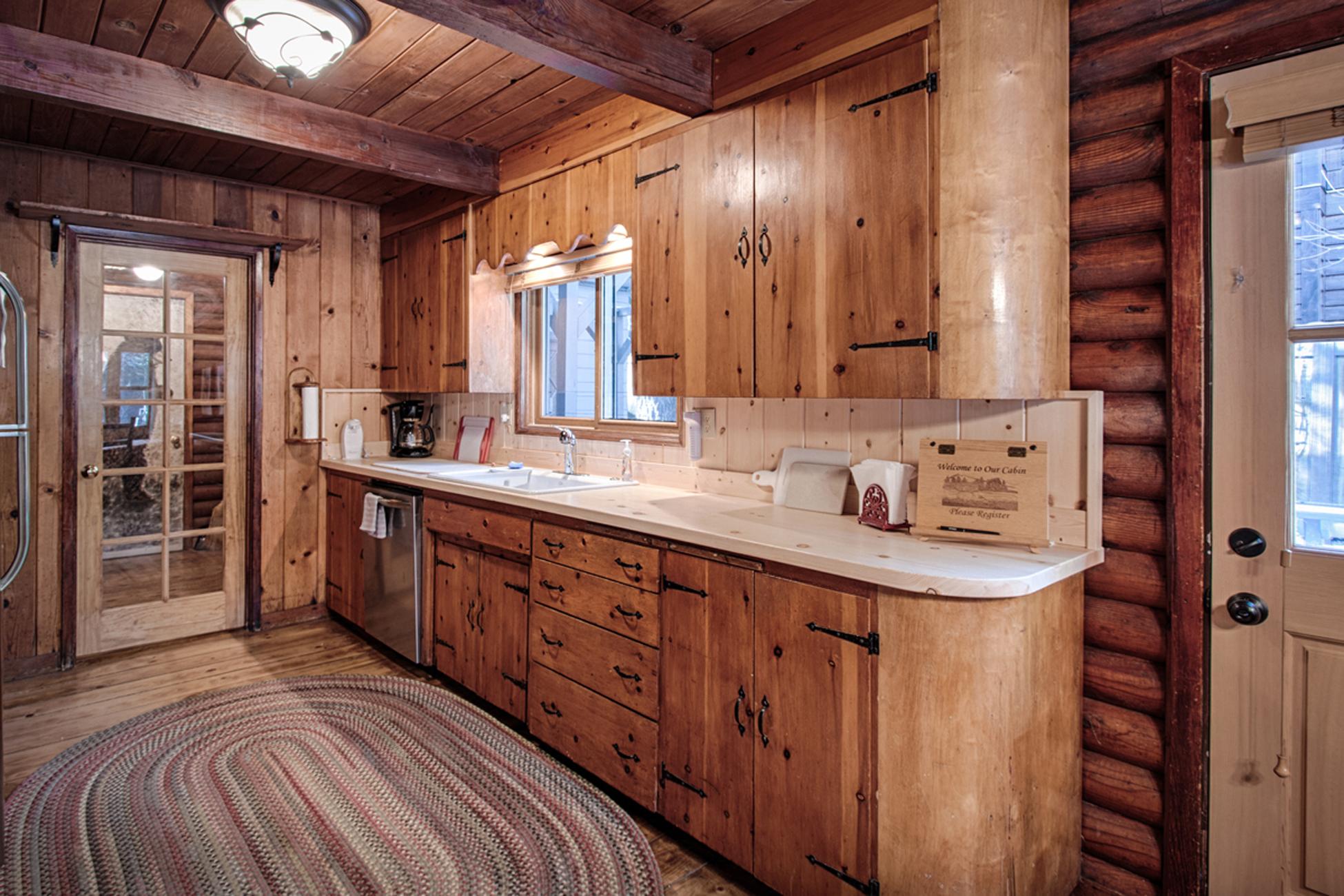 Listing Image 11 for Karley's Lake Lodge