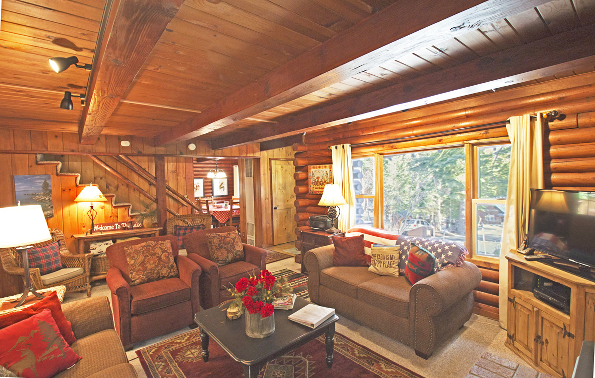 Listing Image 5 for Karley's Lake Lodge