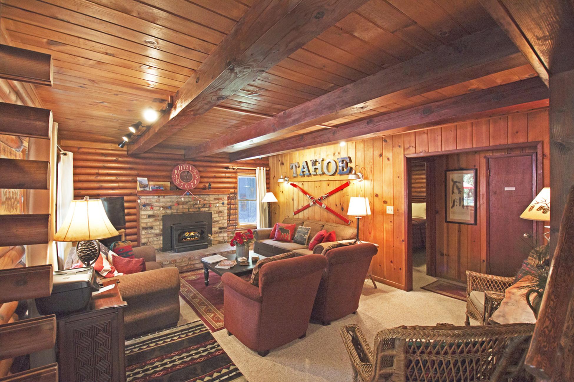 Listing Image 6 for Karley's Lake Lodge