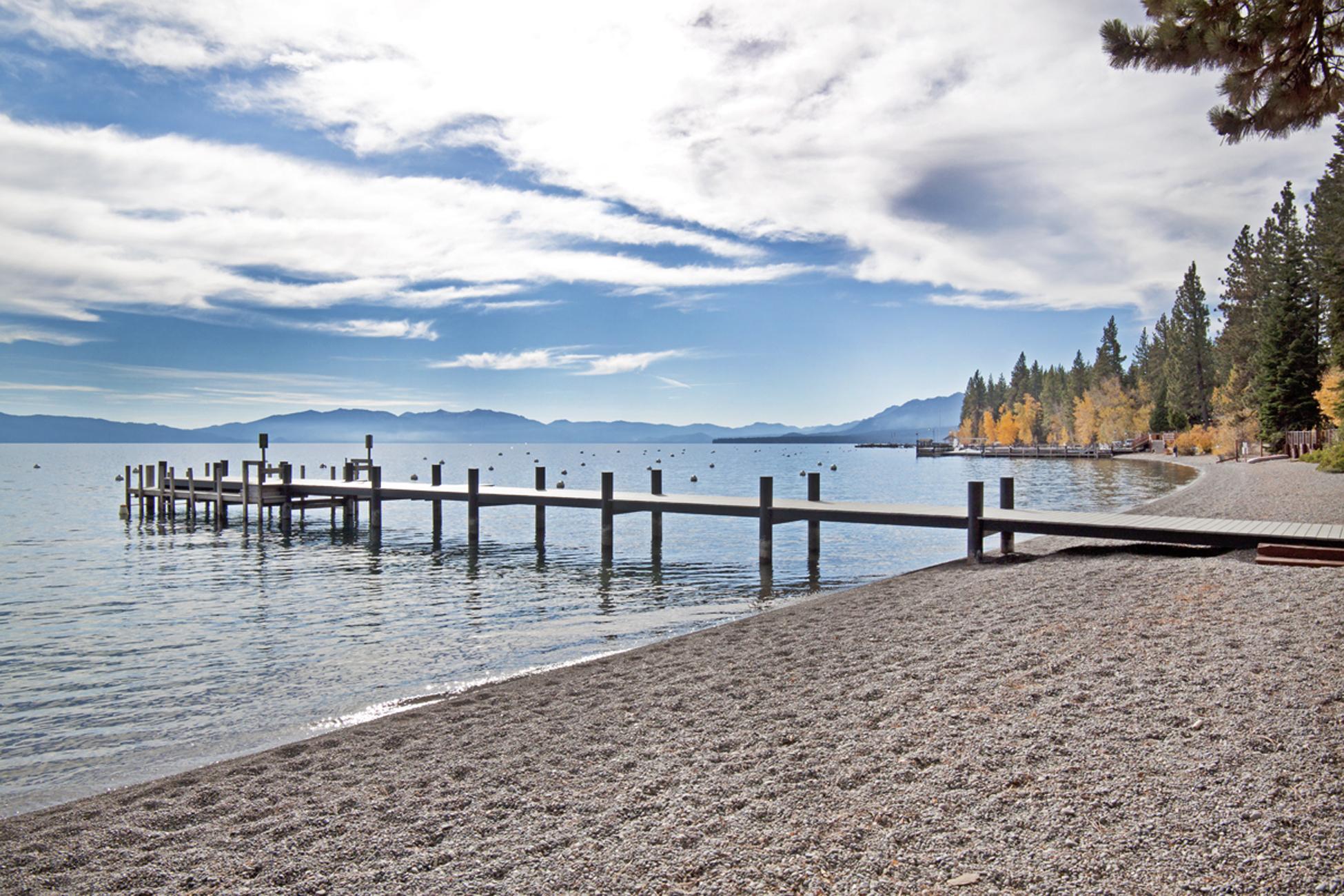 Listing Image 36 for Karley's Lake Lodge