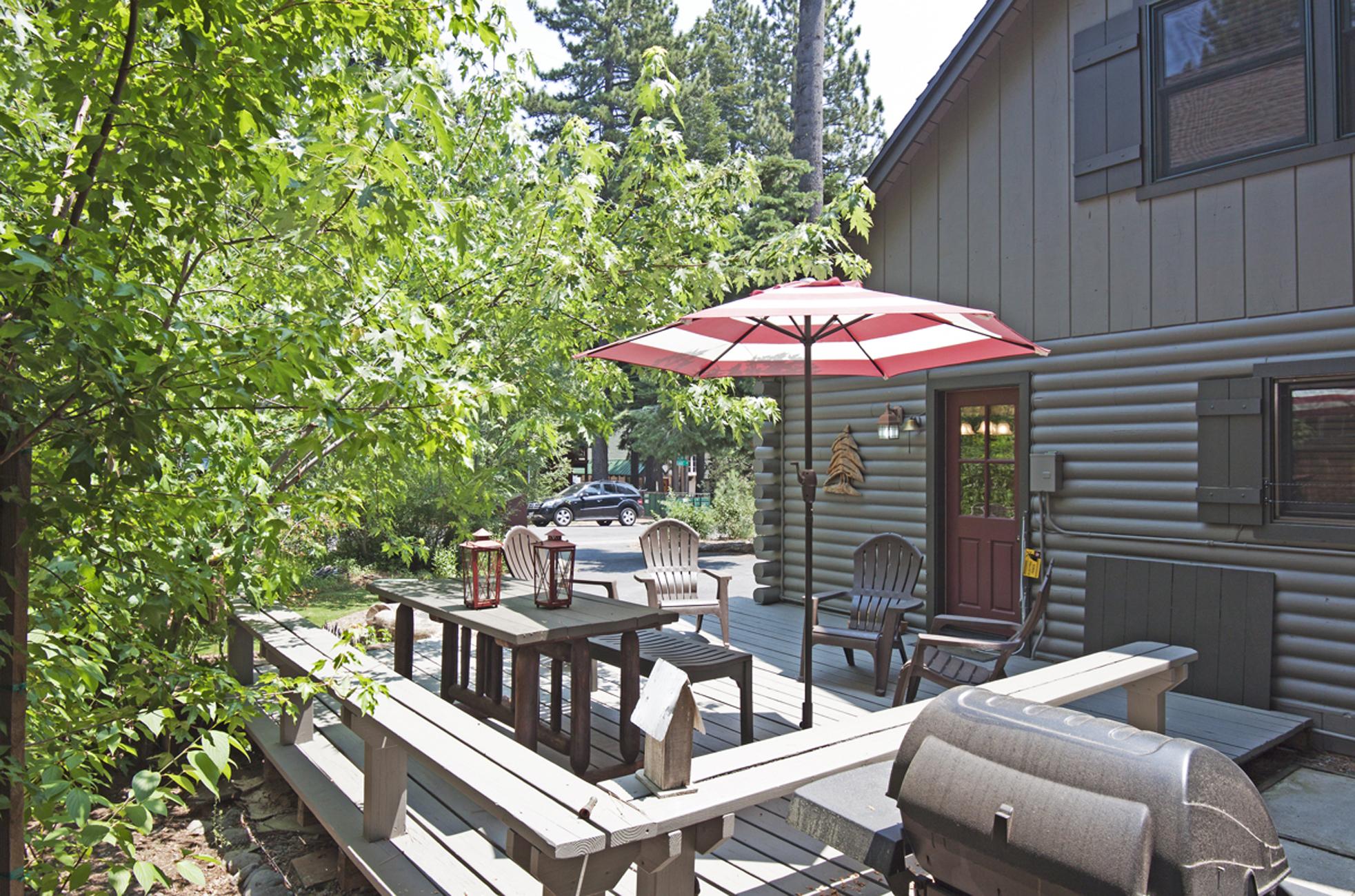 Listing Image 26 for Karley's Lake Lodge