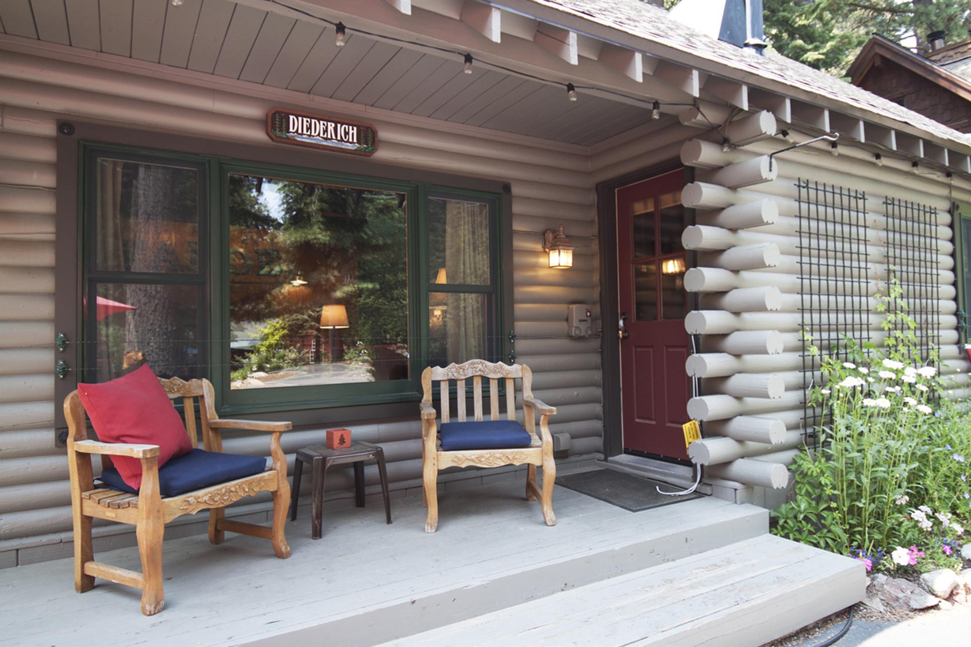 Listing Image 2 for Karley's Lake Lodge