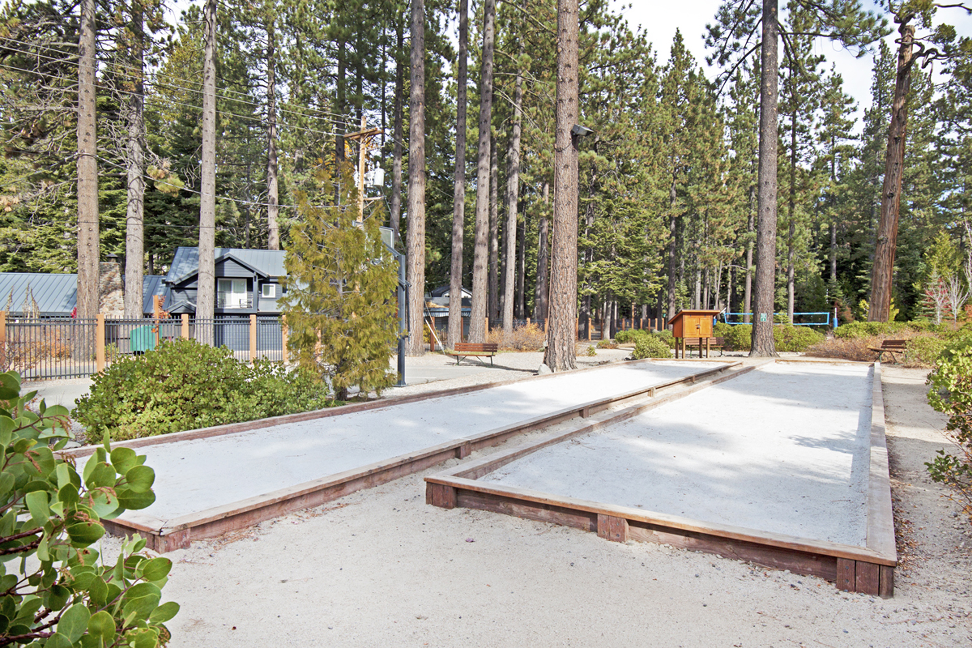 Listing Image 42 for Karley's Lake Lodge